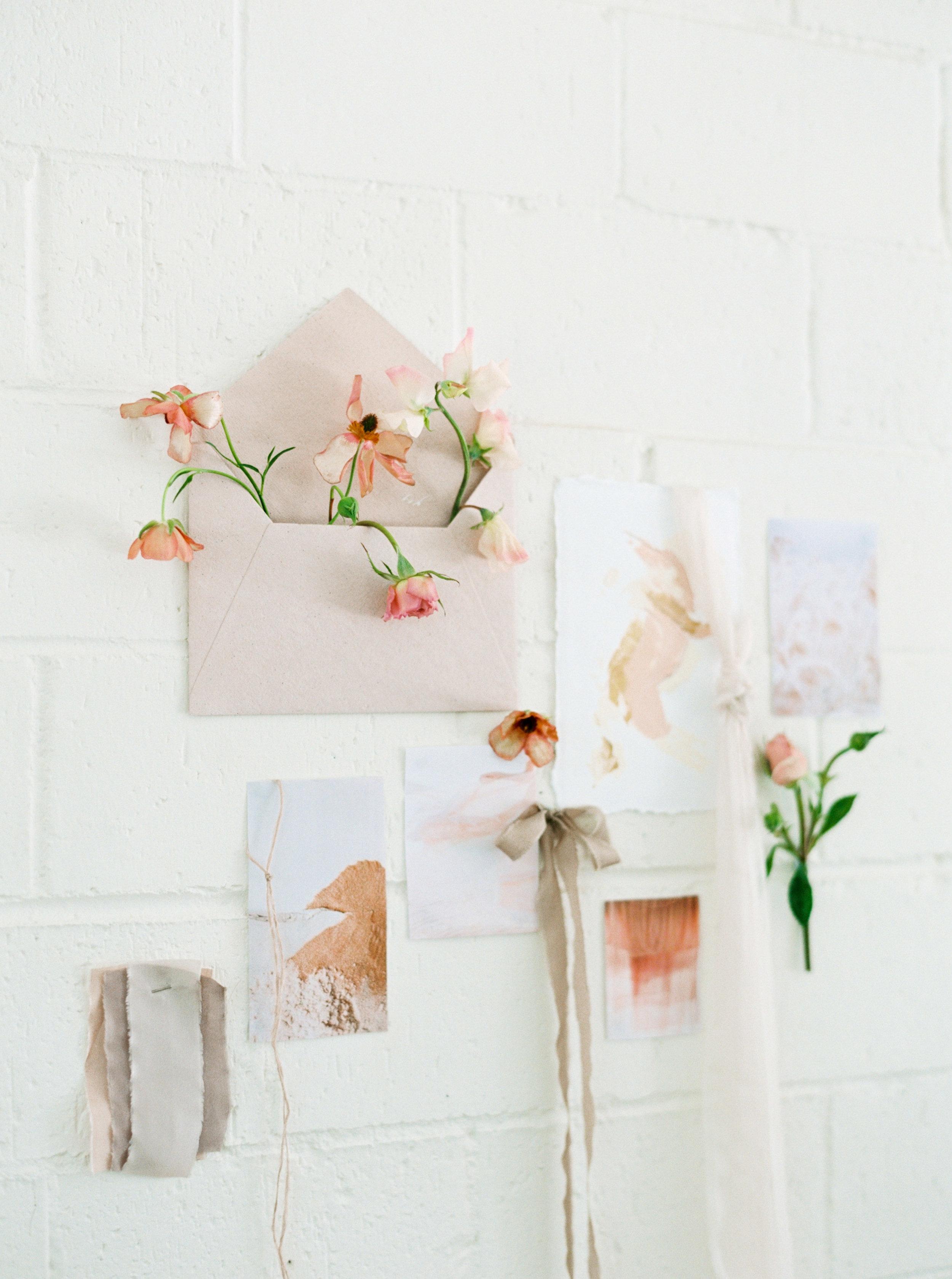 00042- Sydney Wedding Florist Flower Arrangement Mudgee Orange NSW Fine Art Film Lifestyle Photographer Sheri McMahon_.jpg