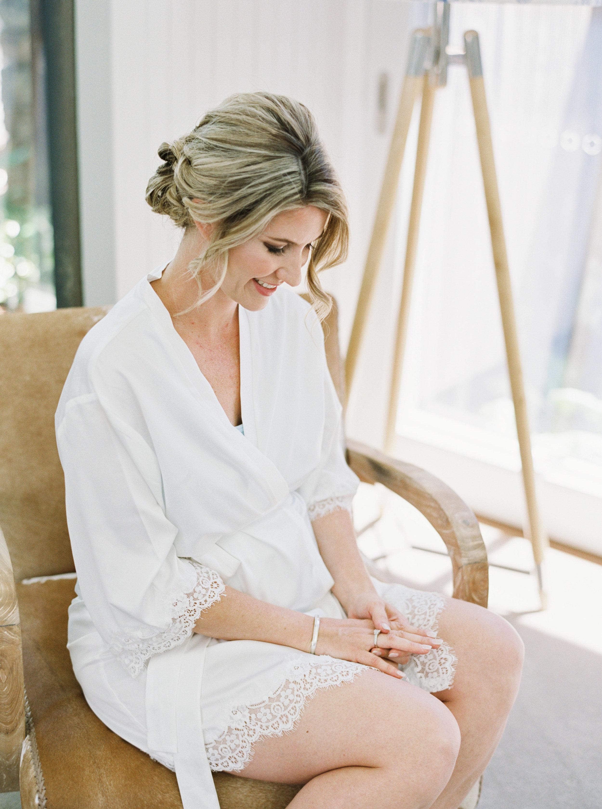 Goonoo Goonoo Station Wedding Photographer Sheri McMahon - NSW wedding venue Goonoo Goonoo Station - Luxury Wedding Venues Australia