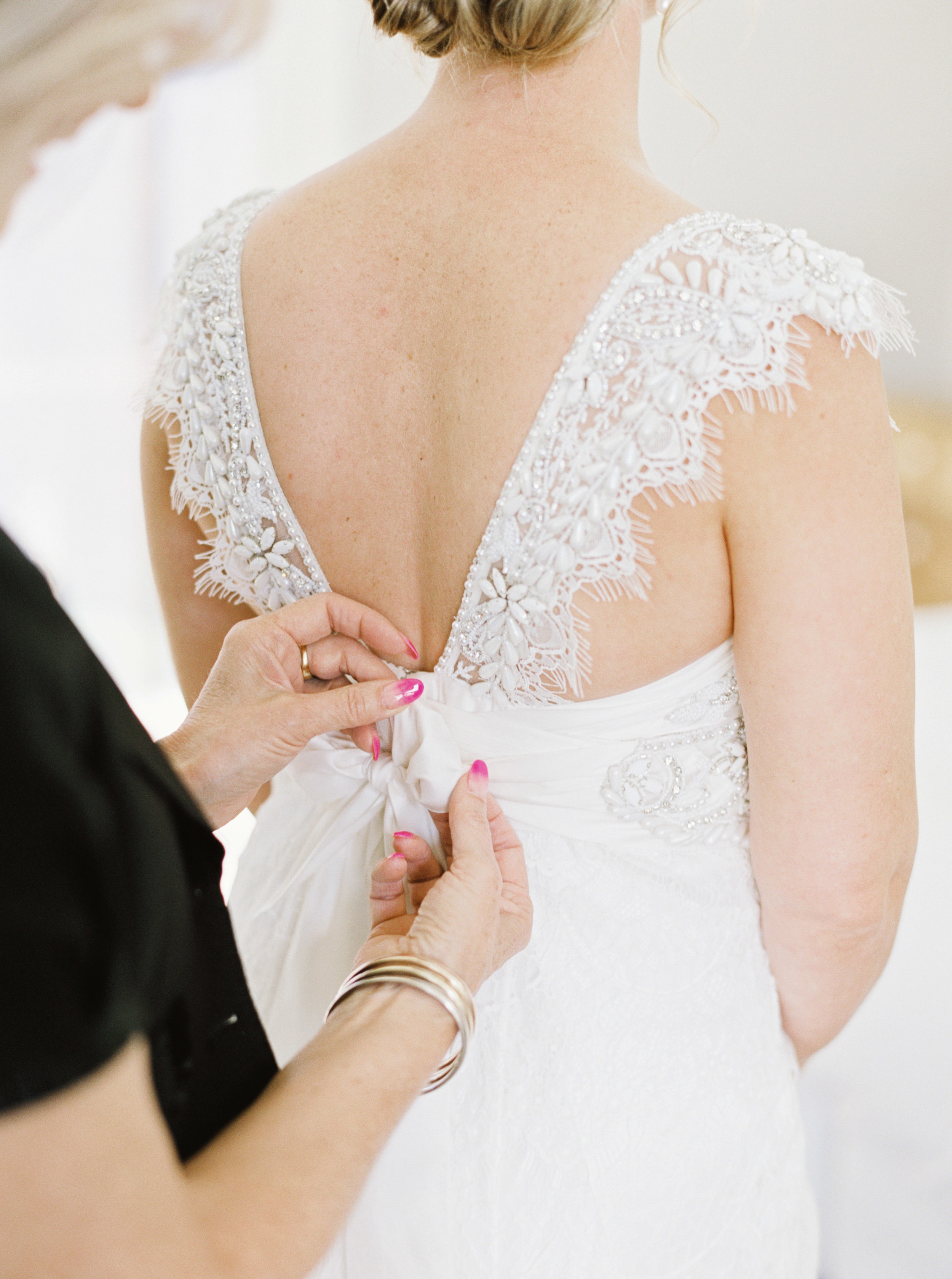 00020- Goonoo Goonoo Station Wedding Tamworth NSW Fine Art Film Wedding Photographer Sheri McMahon_-2.jpg