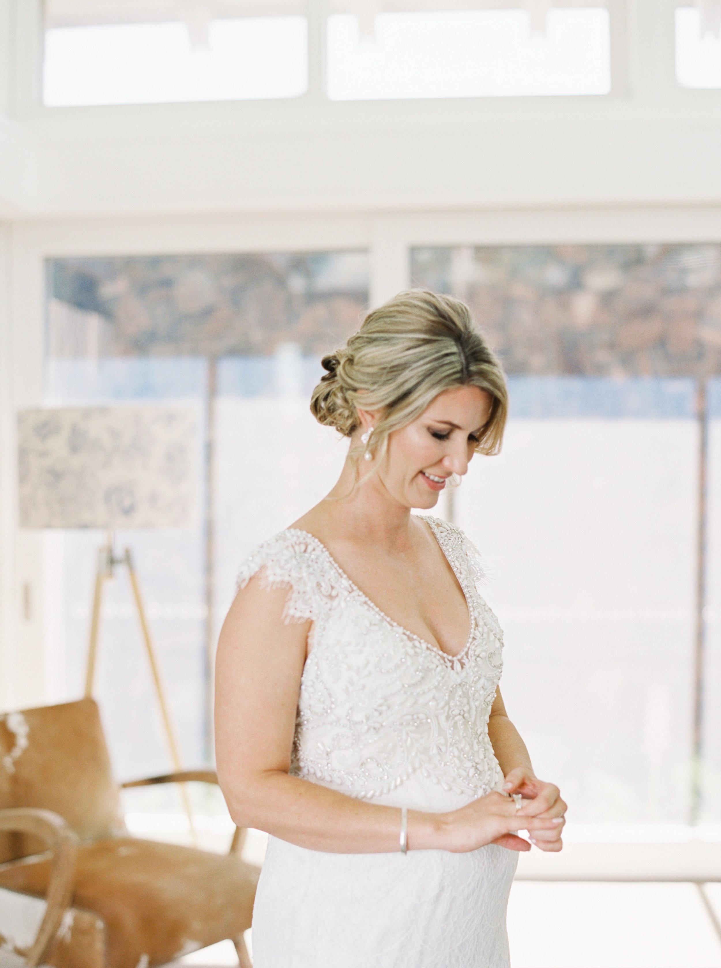 00022- Goonoo Goonoo Station Wedding Tamworth NSW Fine Art Film Wedding Photographer Sheri McMahon_-2.jpg