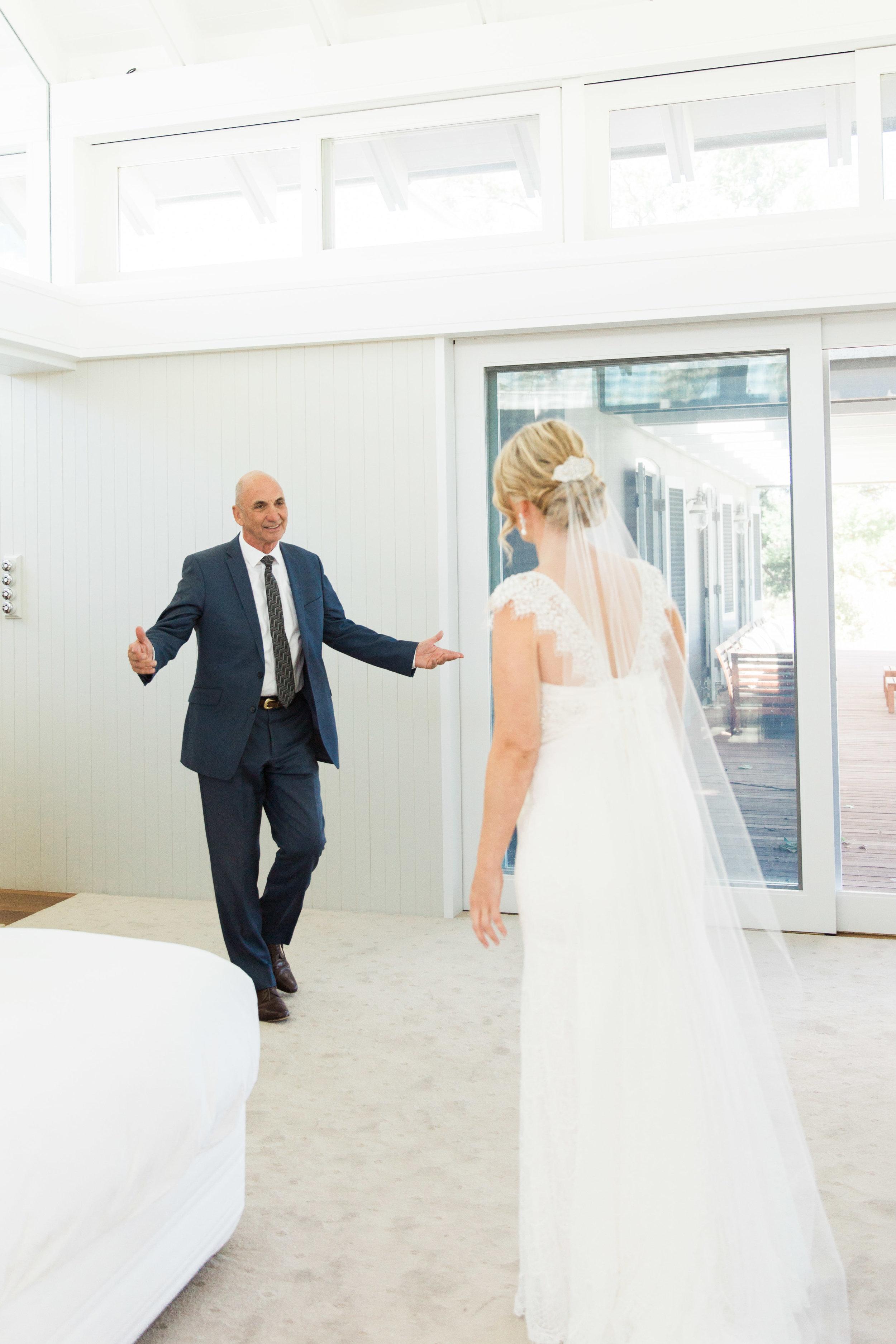 00027- Goonoo Goonoo Station Wedding Tamworth NSW Fine Art Film Wedding Photographer Sheri McMahon_.jpg