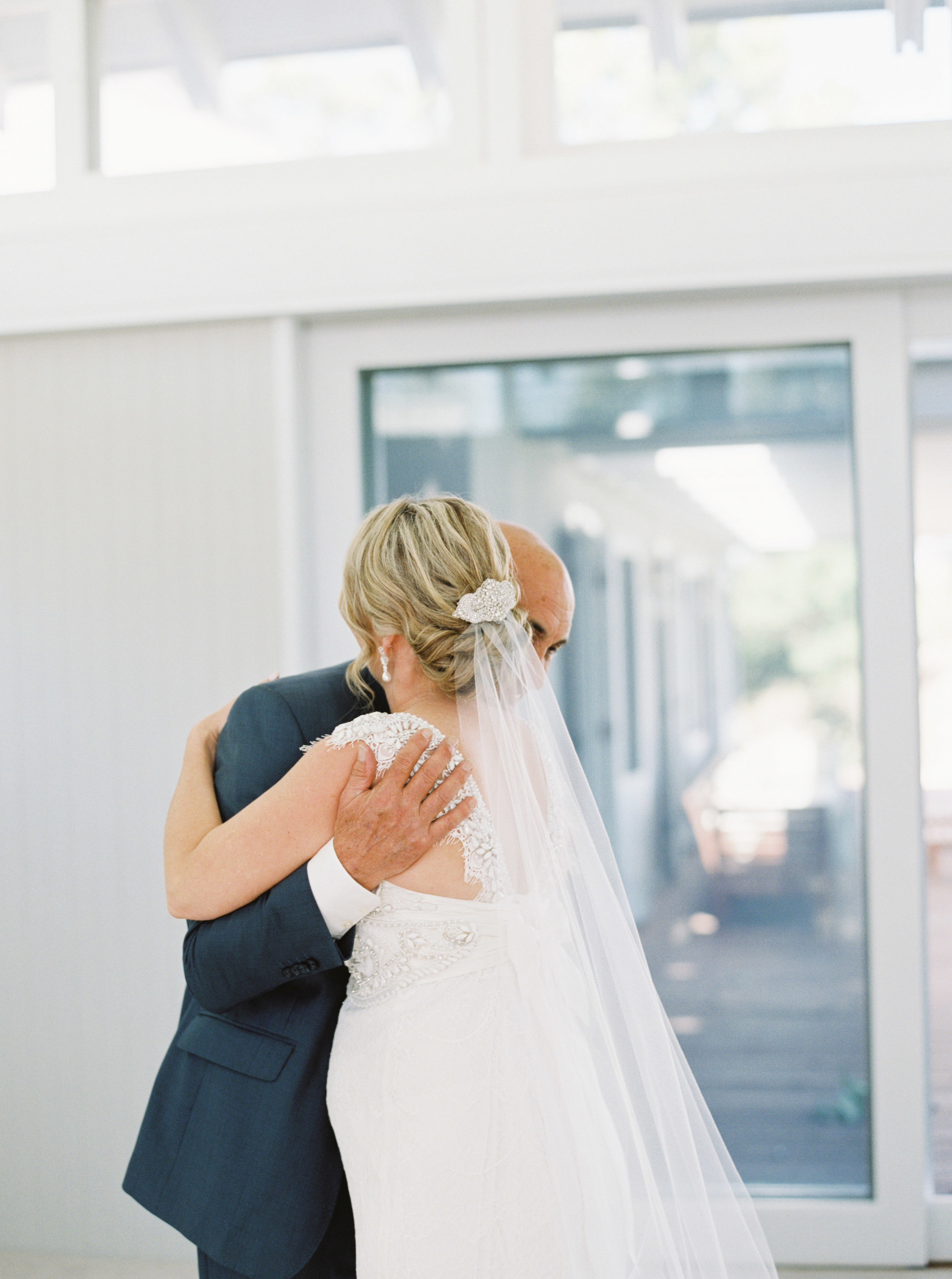 00028- Goonoo Goonoo Station Wedding Tamworth NSW Fine Art Film Wedding Photographer Sheri McMahon_.jpg