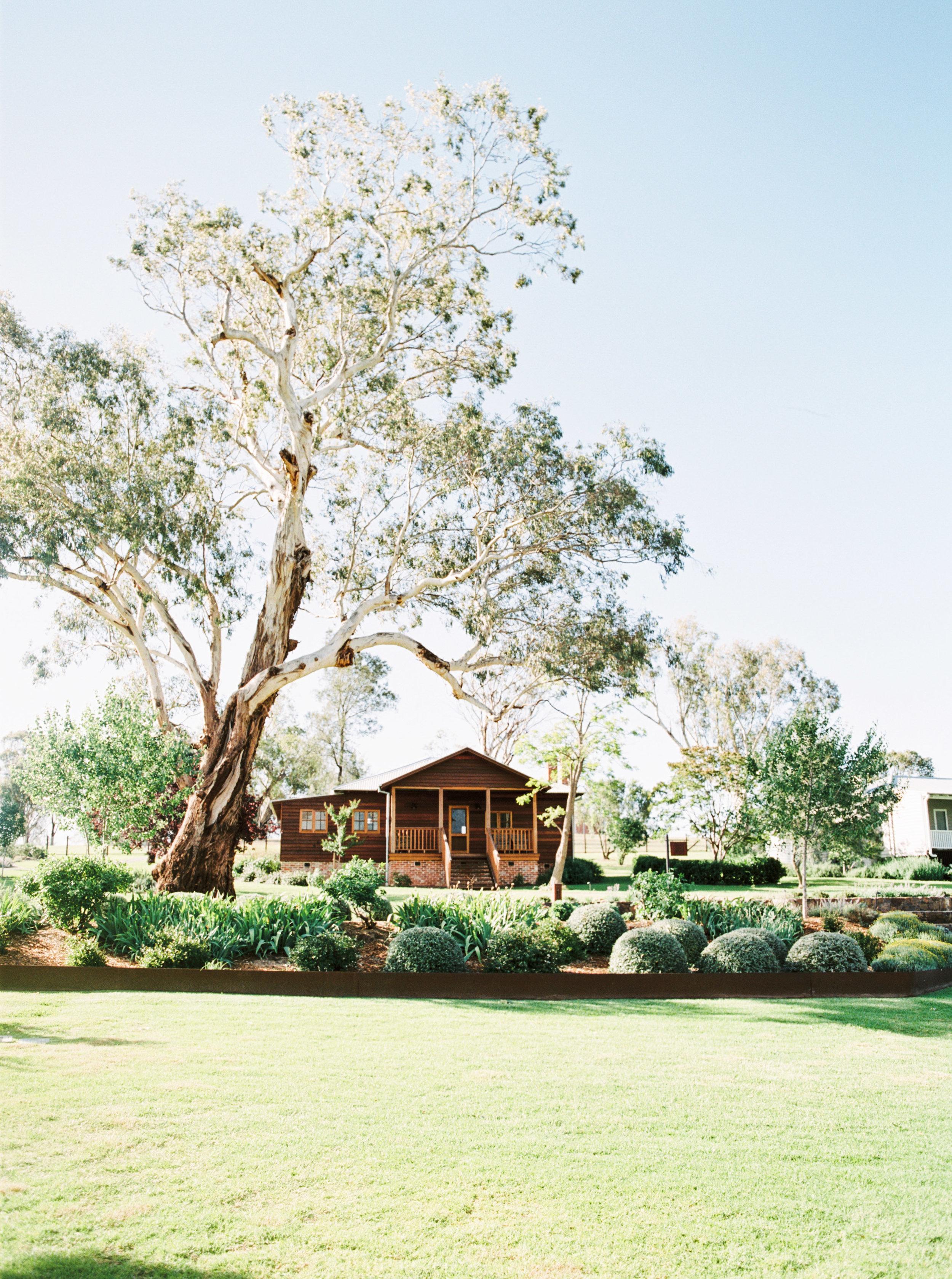 00029- Goonoo Goonoo Station Wedding Tamworth NSW Fine Art Film Wedding Photographer Sheri McMahon_-2.jpg