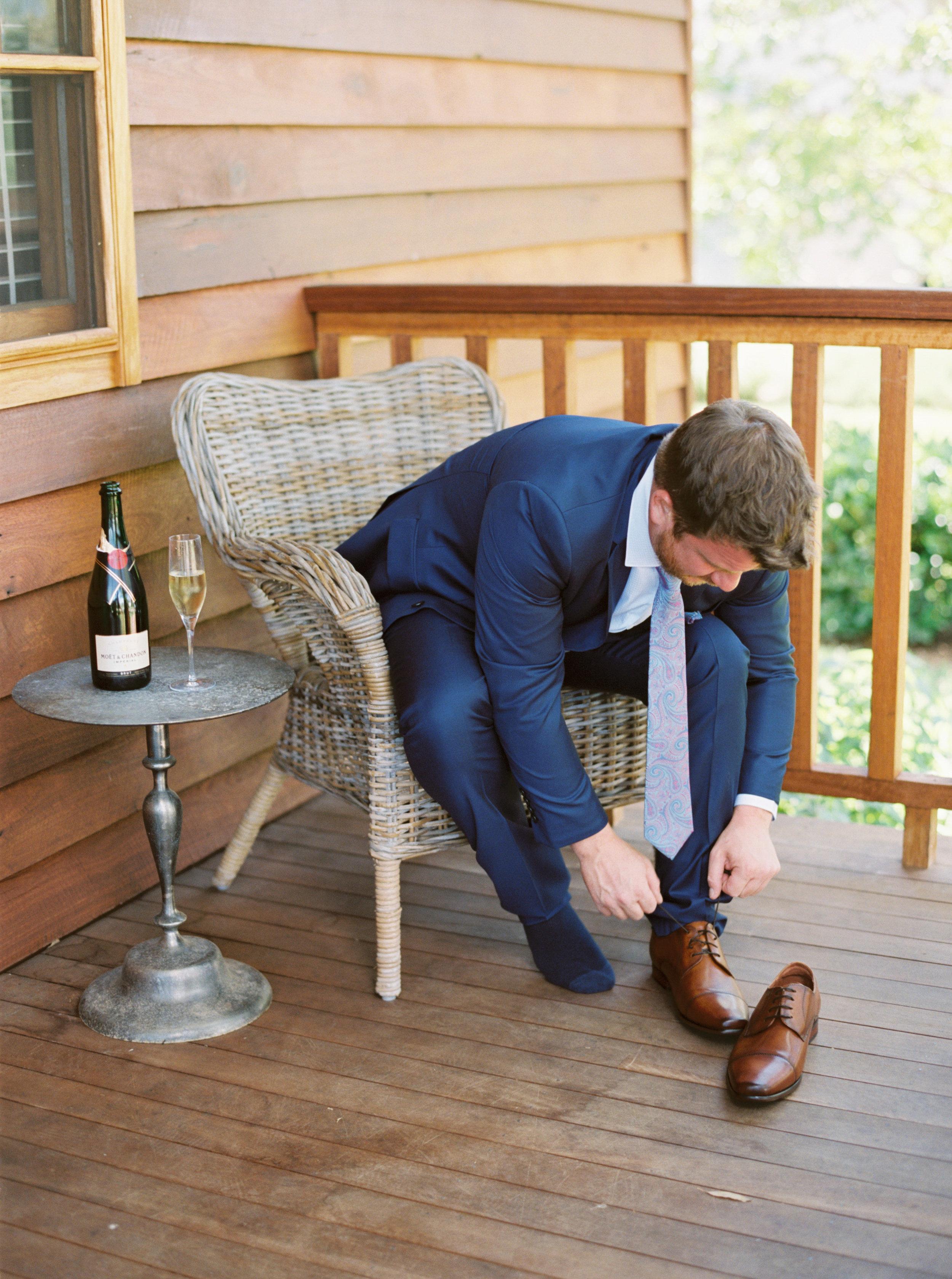 00032- Goonoo Goonoo Station Wedding Tamworth NSW Fine Art Film Wedding Photographer Sheri McMahon_-2.jpg