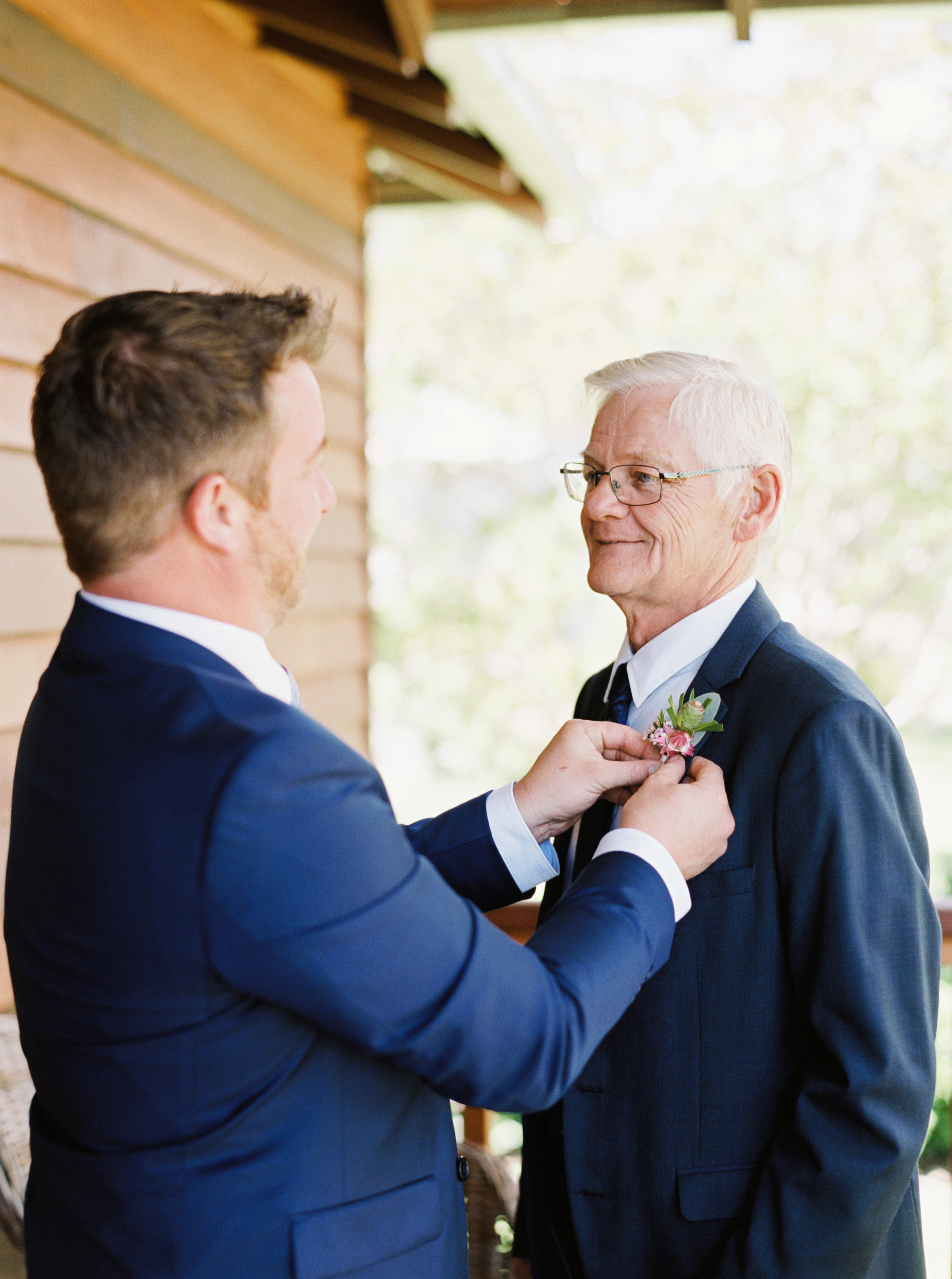00037- Goonoo Goonoo Station Wedding Tamworth NSW Fine Art Film Wedding Photographer Sheri McMahon_.jpg