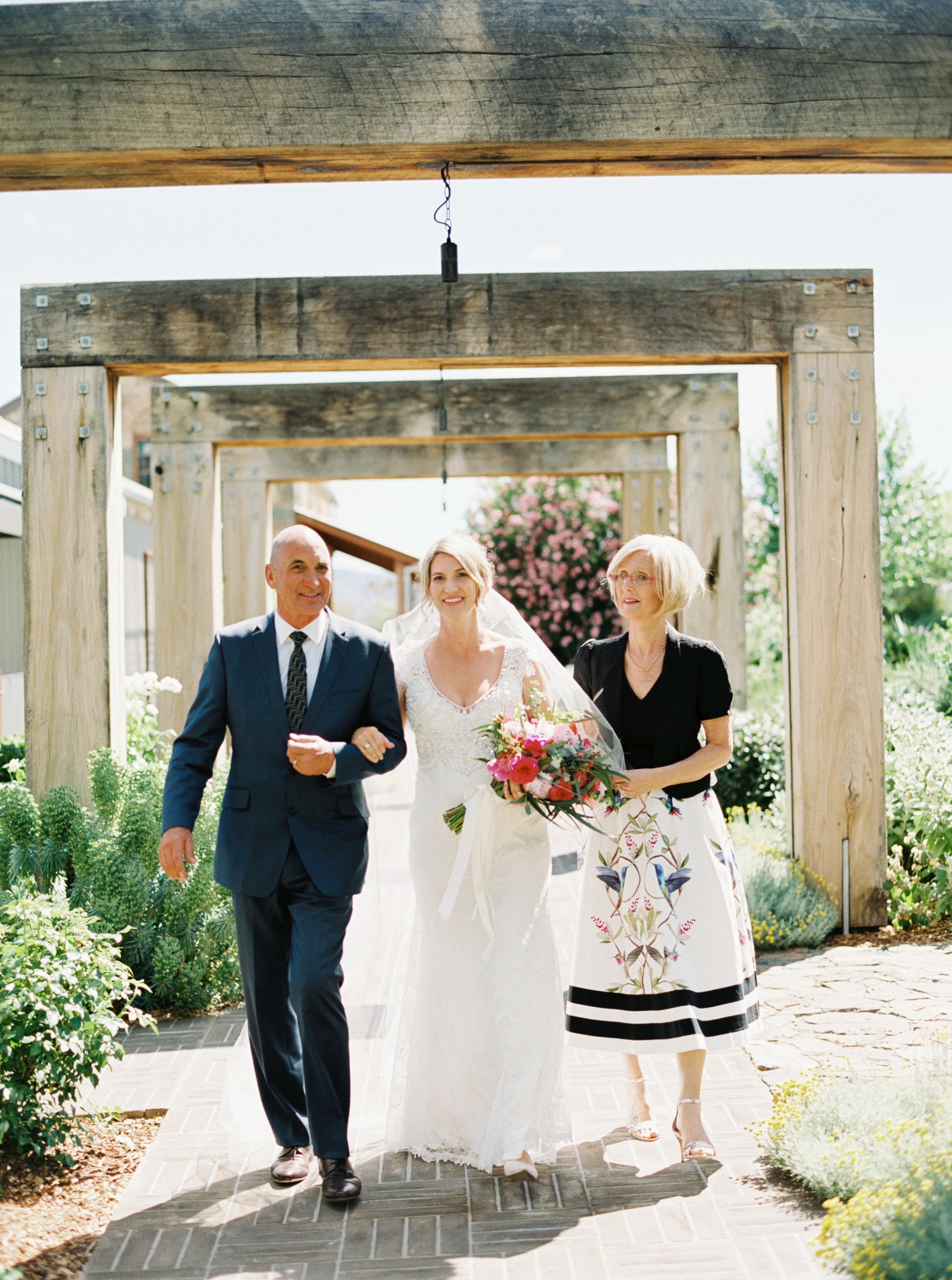 00045- Goonoo Goonoo Station Wedding Tamworth NSW Fine Art Film Wedding Photographer Sheri McMahon_-2.jpg