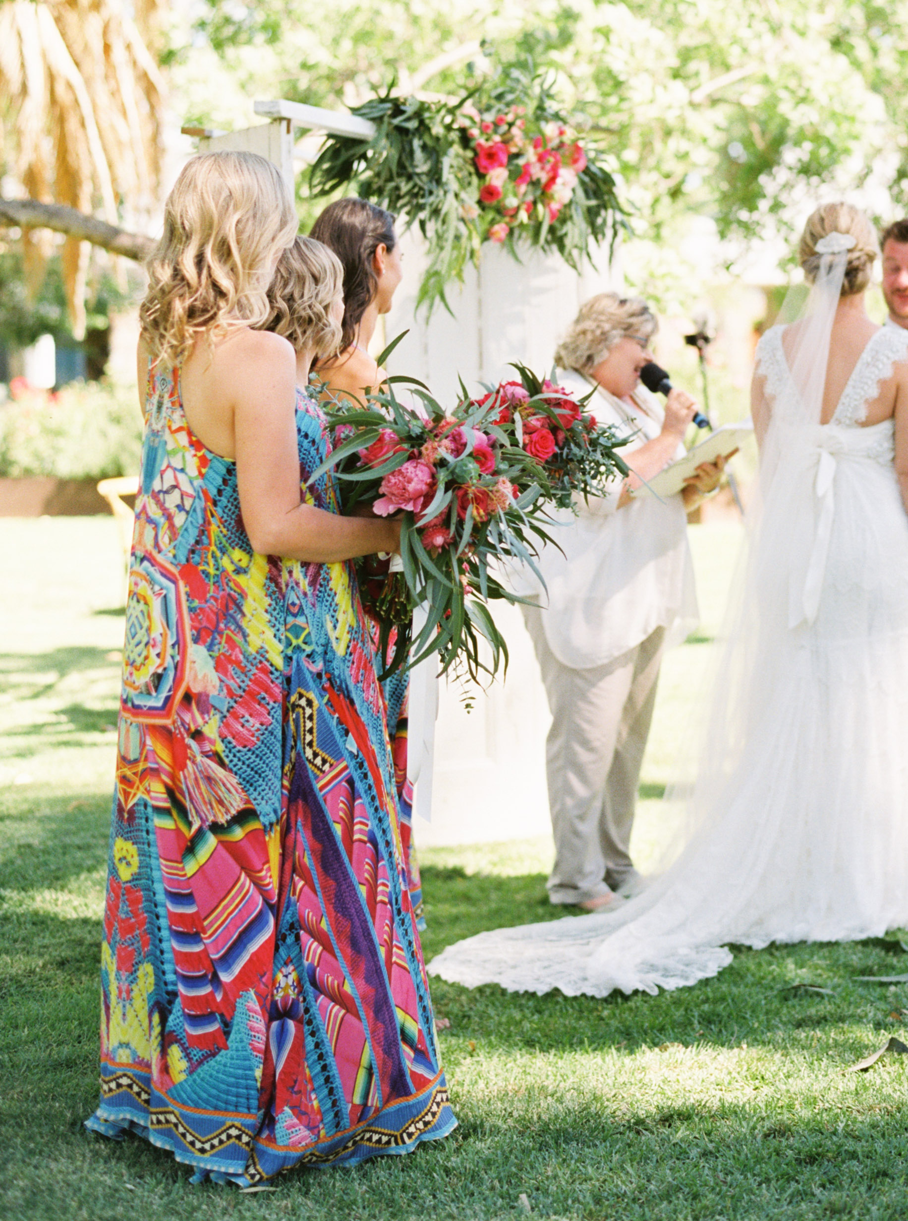 00047- Goonoo Goonoo Station Wedding Tamworth NSW Fine Art Film Wedding Photographer Sheri McMahon_-2.jpg