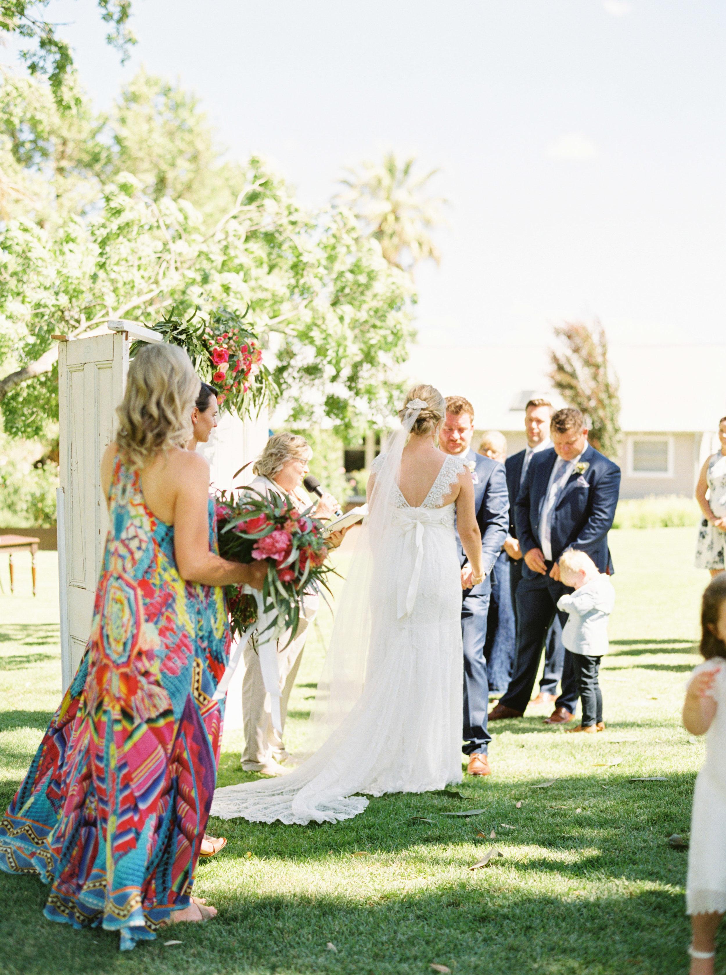 00048- Goonoo Goonoo Station Wedding Tamworth NSW Fine Art Film Wedding Photographer Sheri McMahon_-2.jpg