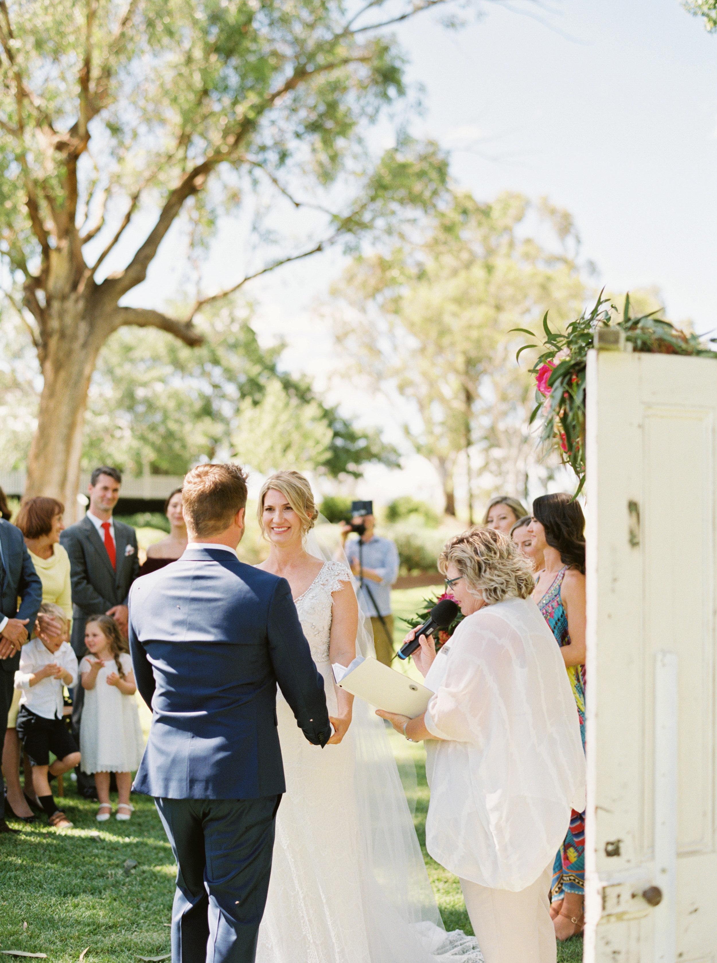 00051- Goonoo Goonoo Station Wedding Tamworth NSW Fine Art Film Wedding Photographer Sheri McMahon_-2.jpg
