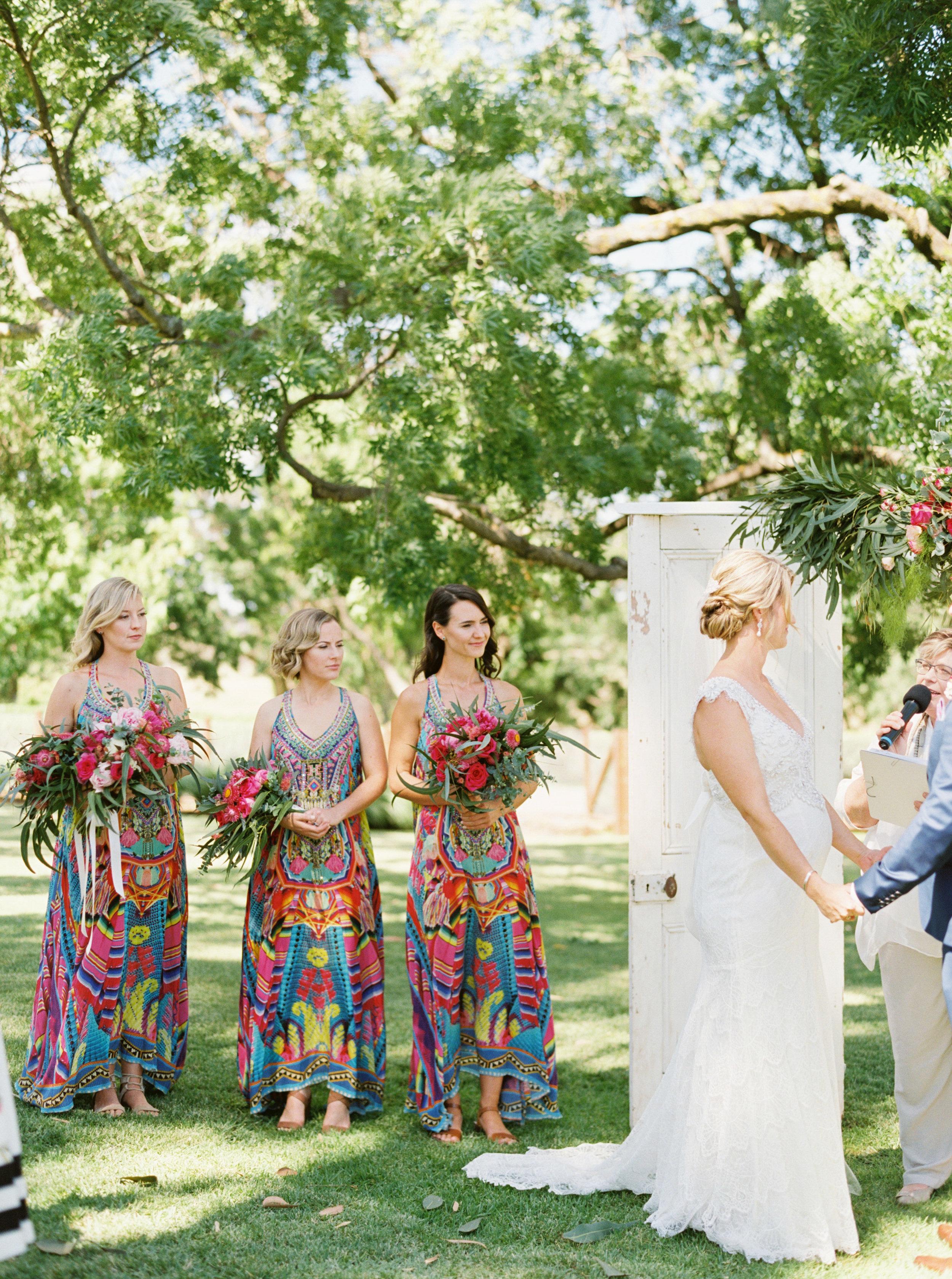 00050- Goonoo Goonoo Station Wedding Tamworth NSW Fine Art Film Wedding Photographer Sheri McMahon_-2.jpg