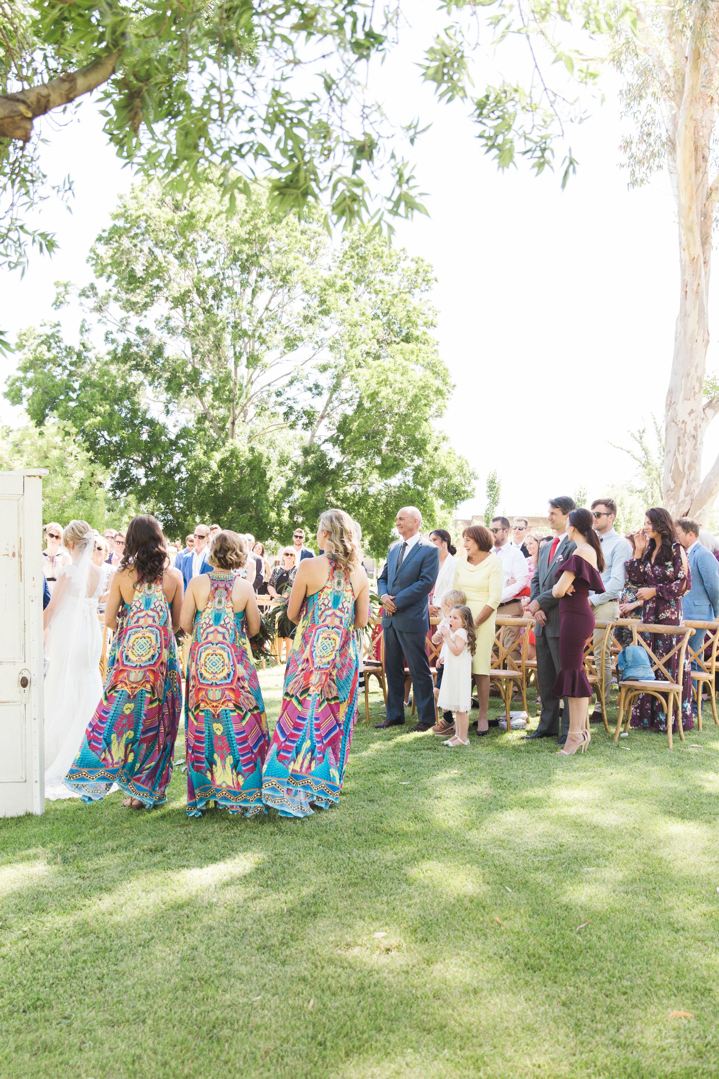 00052- Goonoo Goonoo Station Wedding Tamworth NSW Fine Art Film Wedding Photographer Sheri McMahon_.jpg