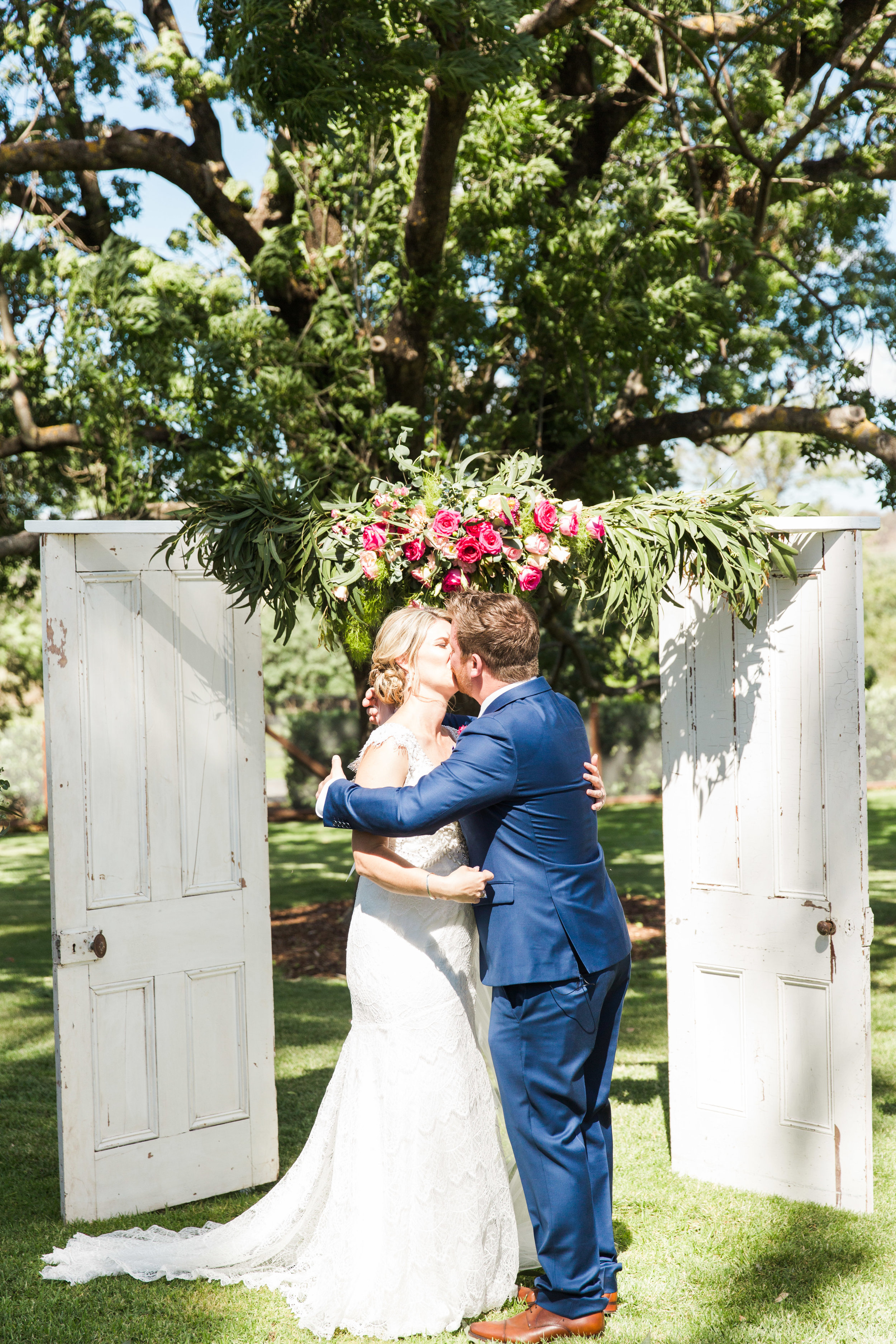 00054- Goonoo Goonoo Station Wedding Tamworth NSW Fine Art Film Wedding Photographer Sheri McMahon_.jpg