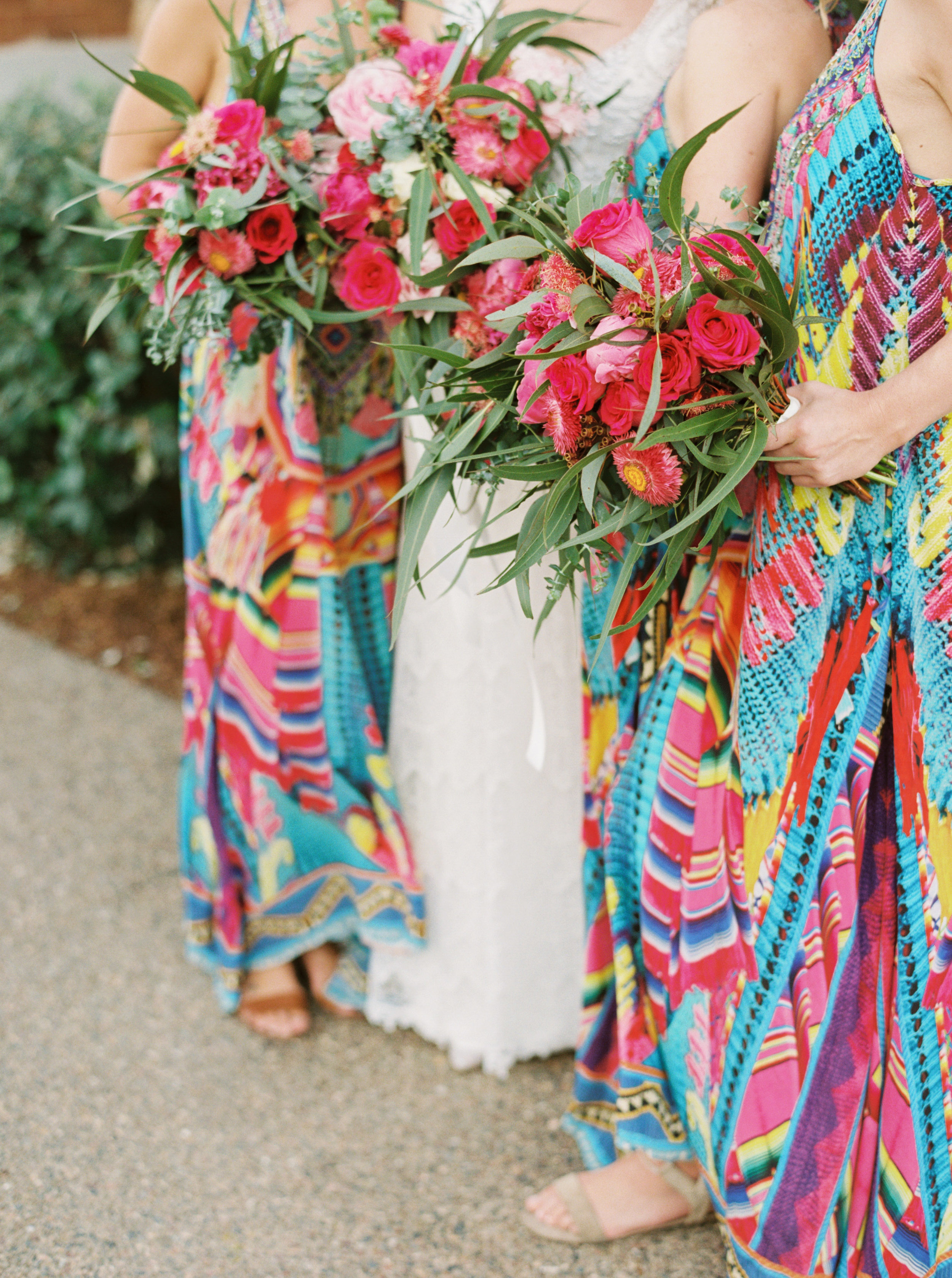00057- Goonoo Goonoo Station Wedding Tamworth NSW Fine Art Film Wedding Photographer Sheri McMahon_-2.jpg