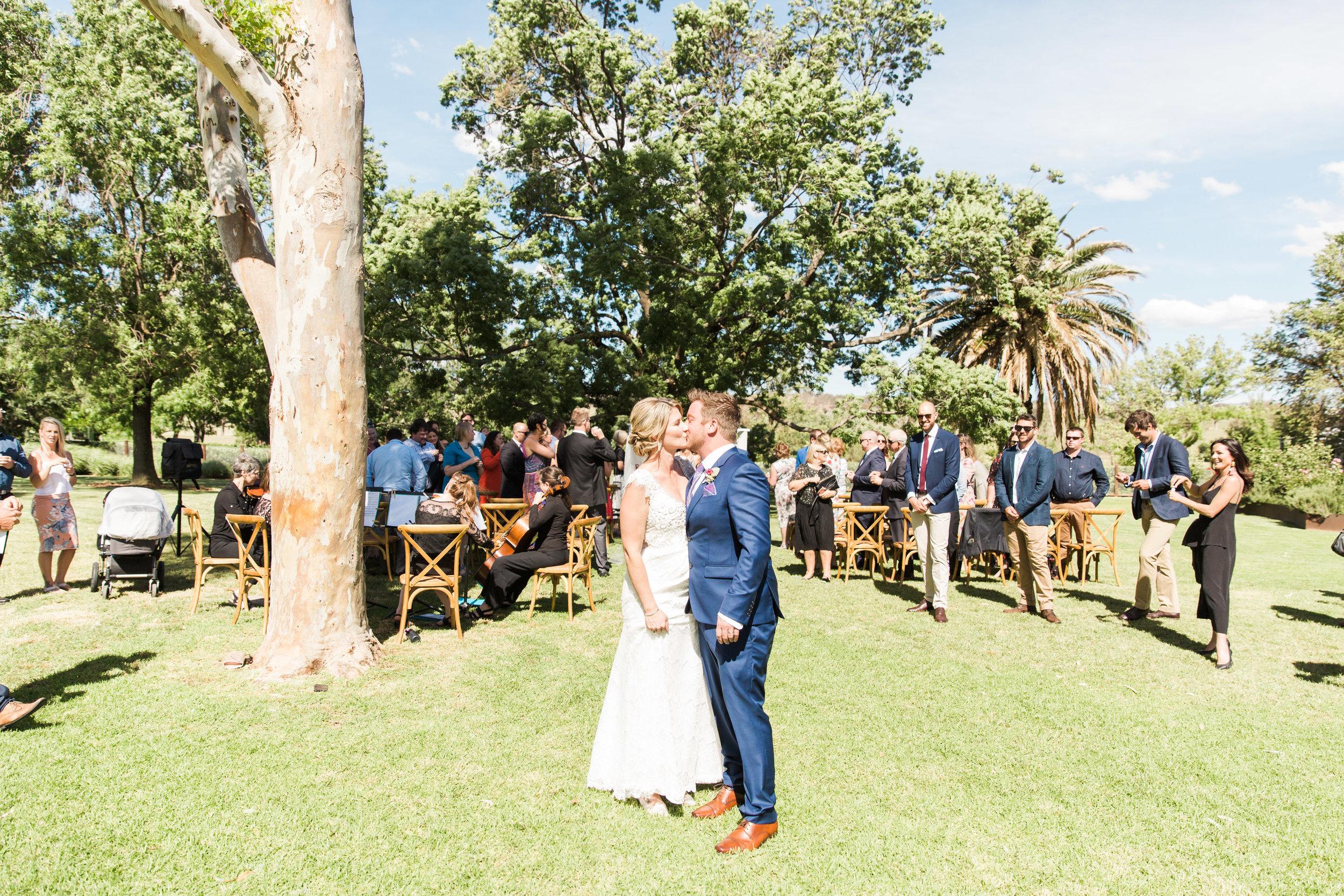 00055- Goonoo Goonoo Station Wedding Tamworth NSW Fine Art Film Wedding Photographer Sheri McMahon_.jpg