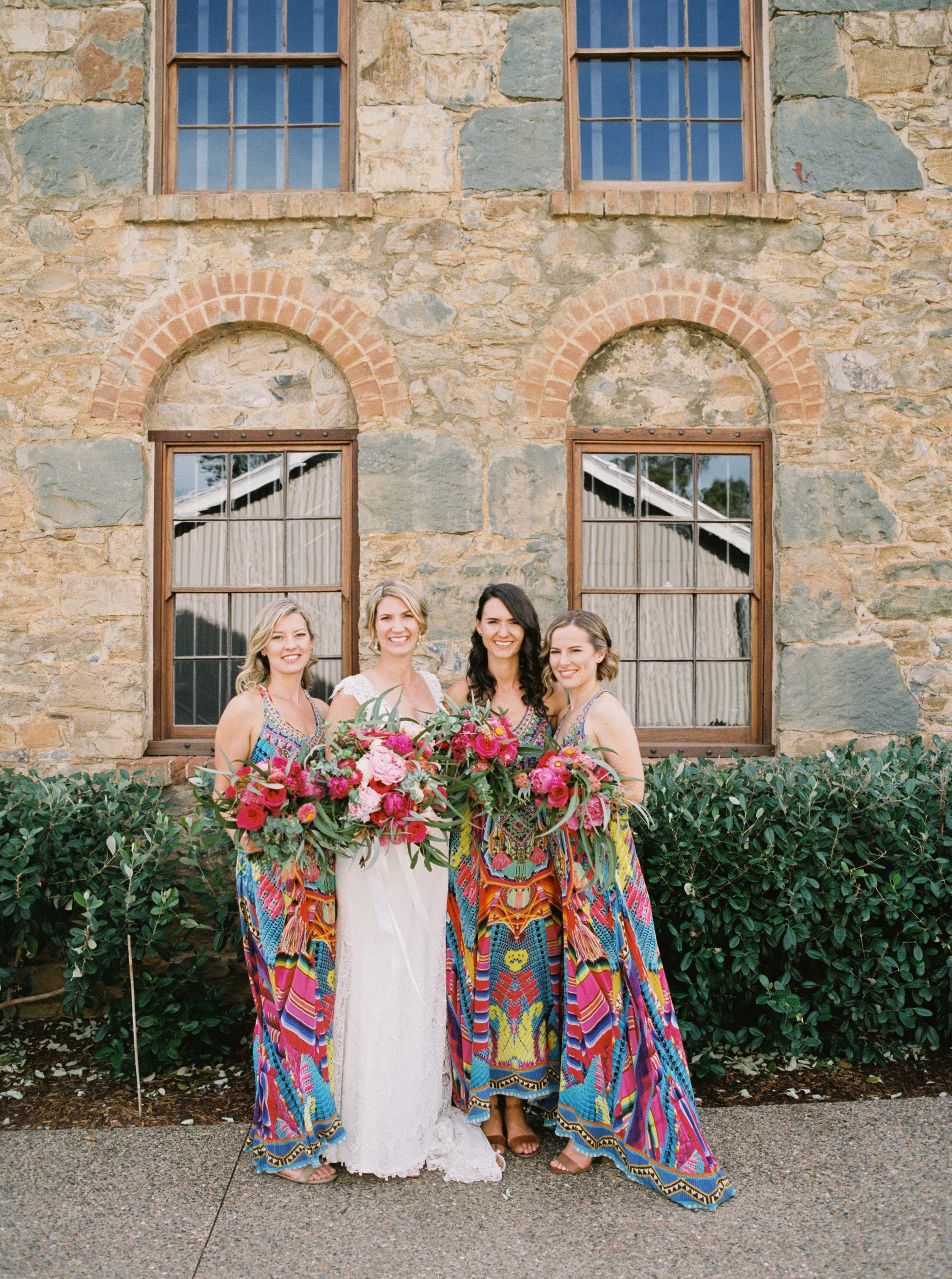 00059- Goonoo Goonoo Station Wedding Tamworth NSW Fine Art Film Wedding Photographer Sheri McMahon_-2.jpg