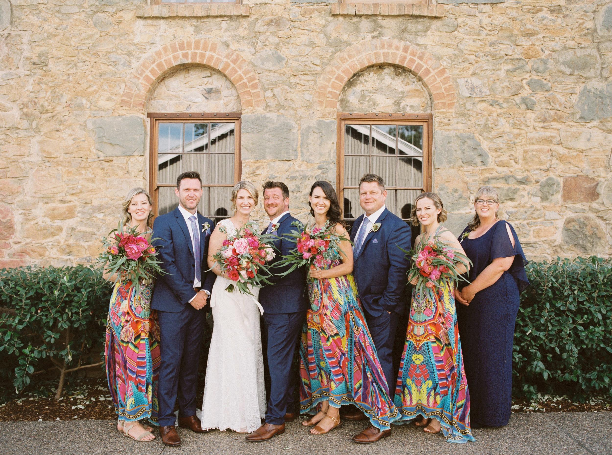 00061- Goonoo Goonoo Station Wedding Tamworth NSW Fine Art Film Wedding Photographer Sheri McMahon_-2.jpg