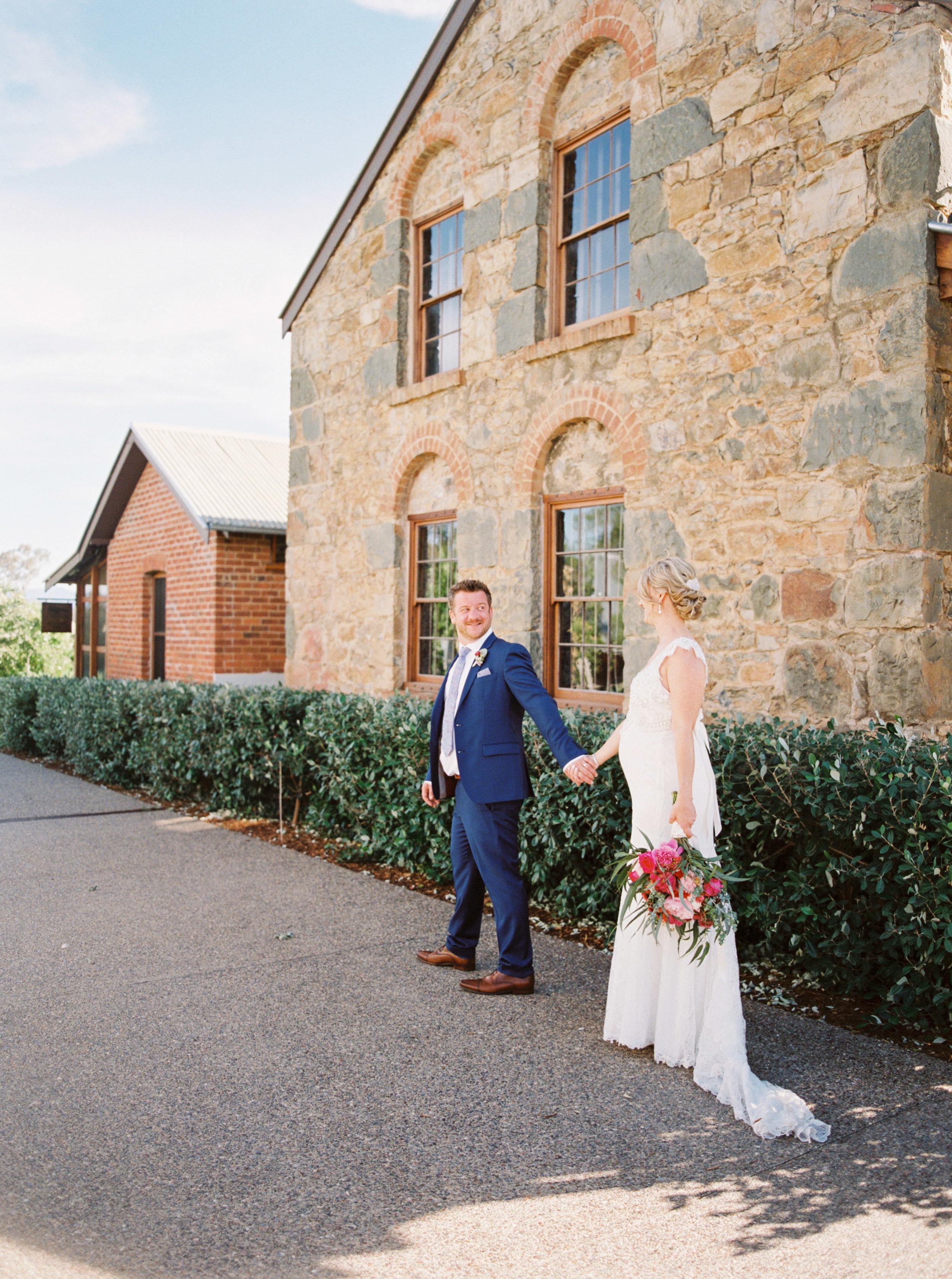 00063- Goonoo Goonoo Station Wedding Tamworth NSW Fine Art Film Wedding Photographer Sheri McMahon_-2.jpg