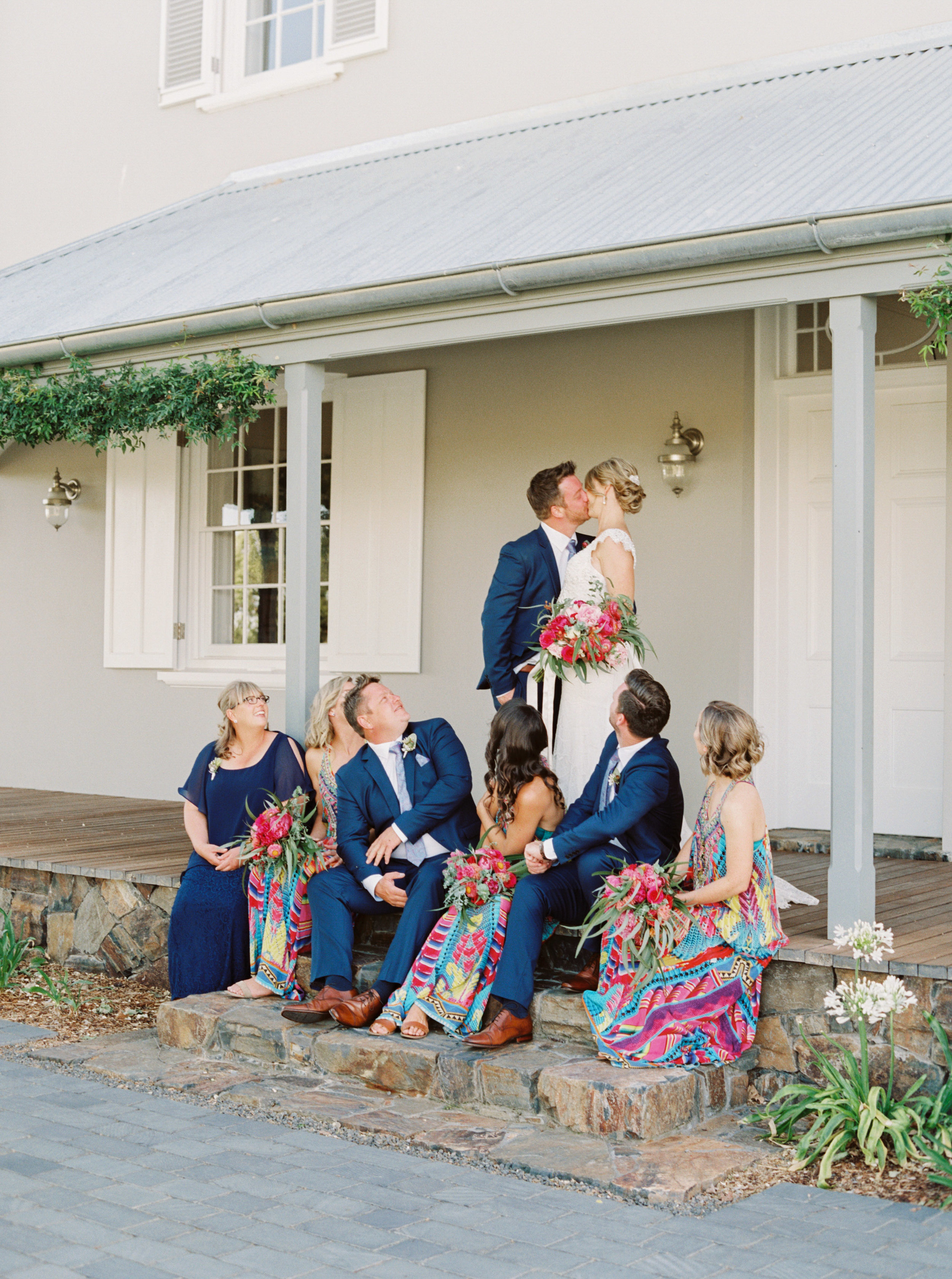 00072- Goonoo Goonoo Station Wedding Tamworth NSW Fine Art Film Wedding Photographer Sheri McMahon_.jpg
