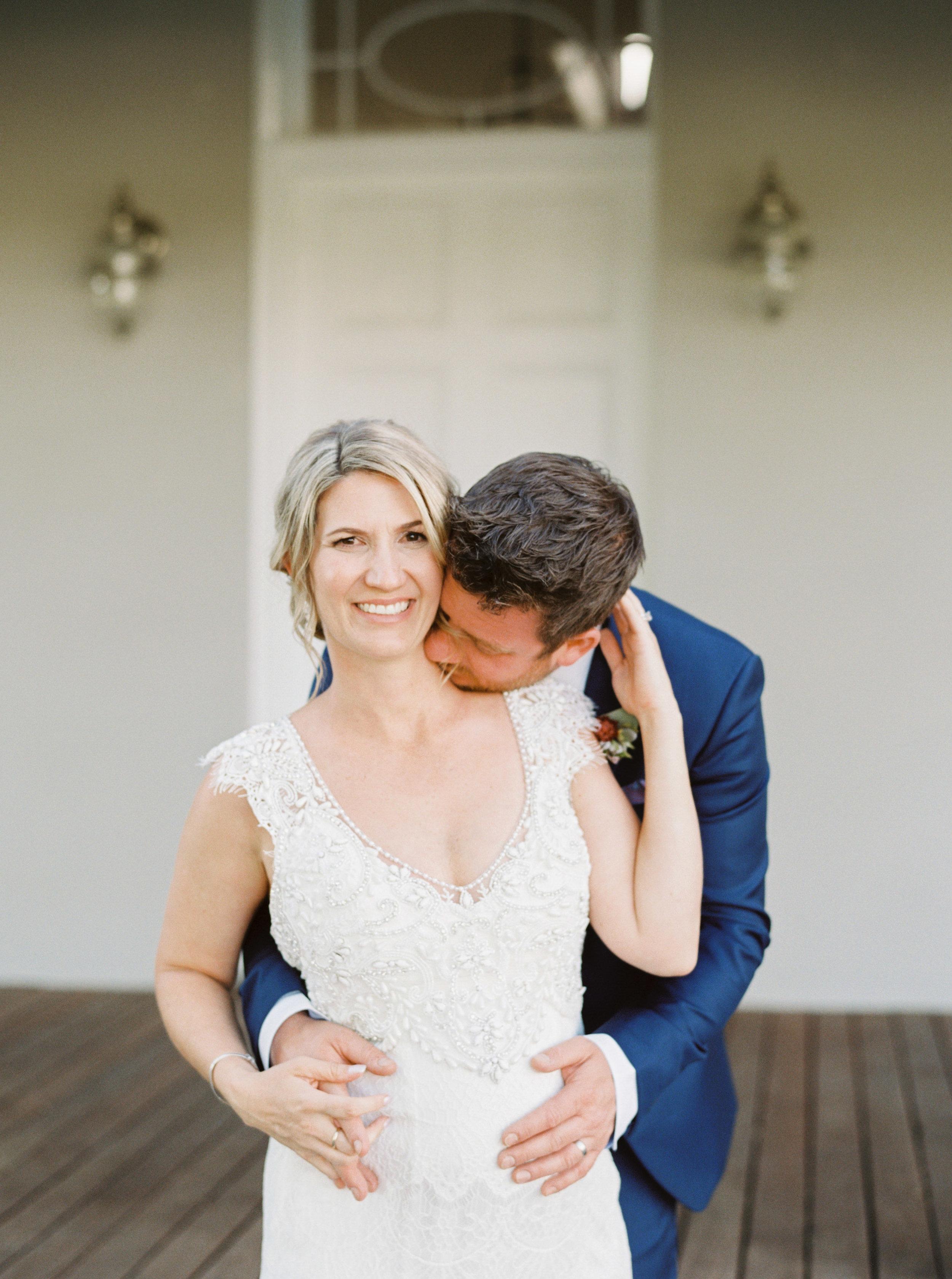 00075- Goonoo Goonoo Station Wedding Tamworth NSW Fine Art Film Wedding Photographer Sheri McMahon_.jpg