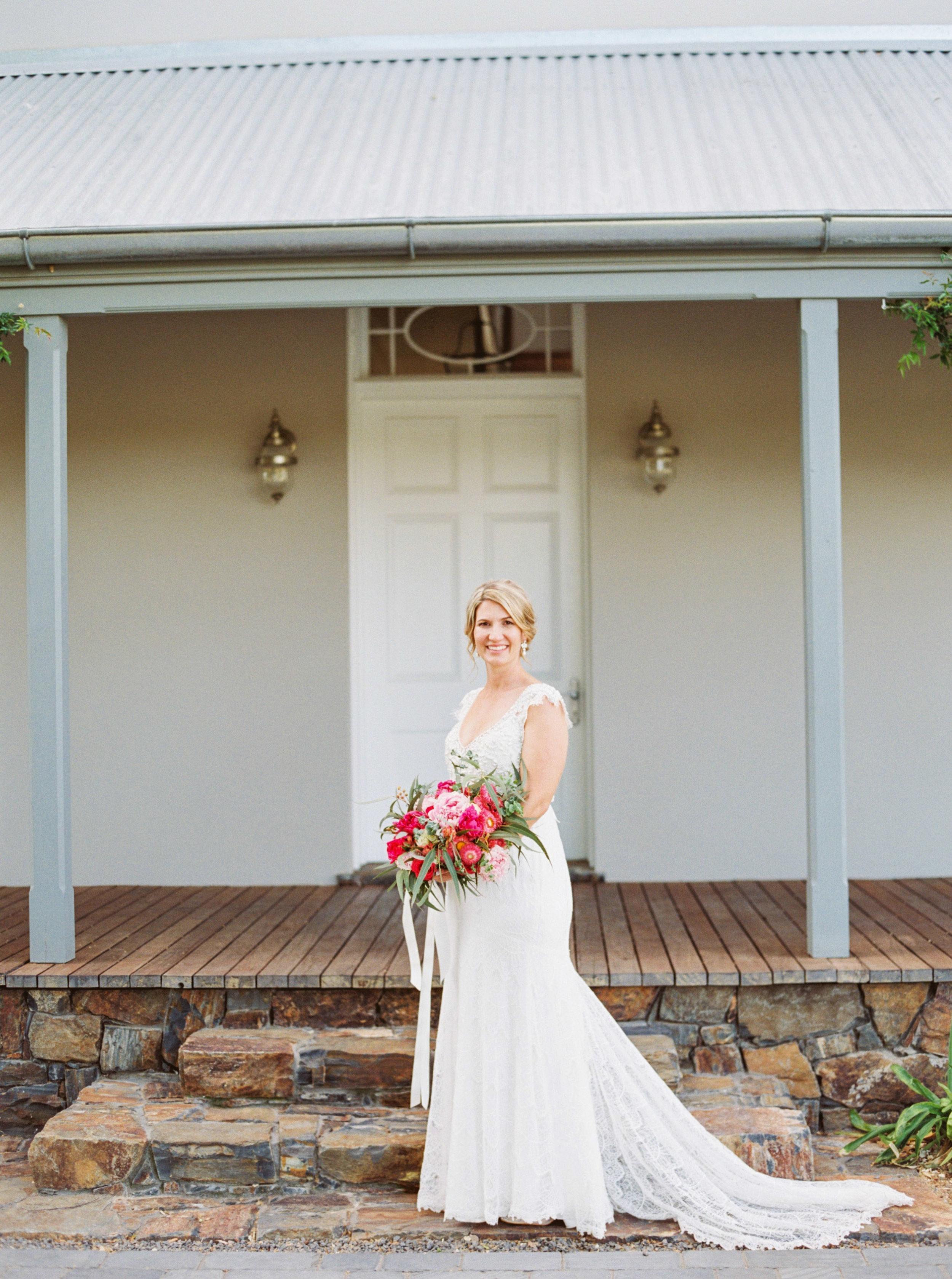 00079- Goonoo Goonoo Station Wedding Tamworth NSW Fine Art Film Wedding Photographer Sheri McMahon_-2.jpg
