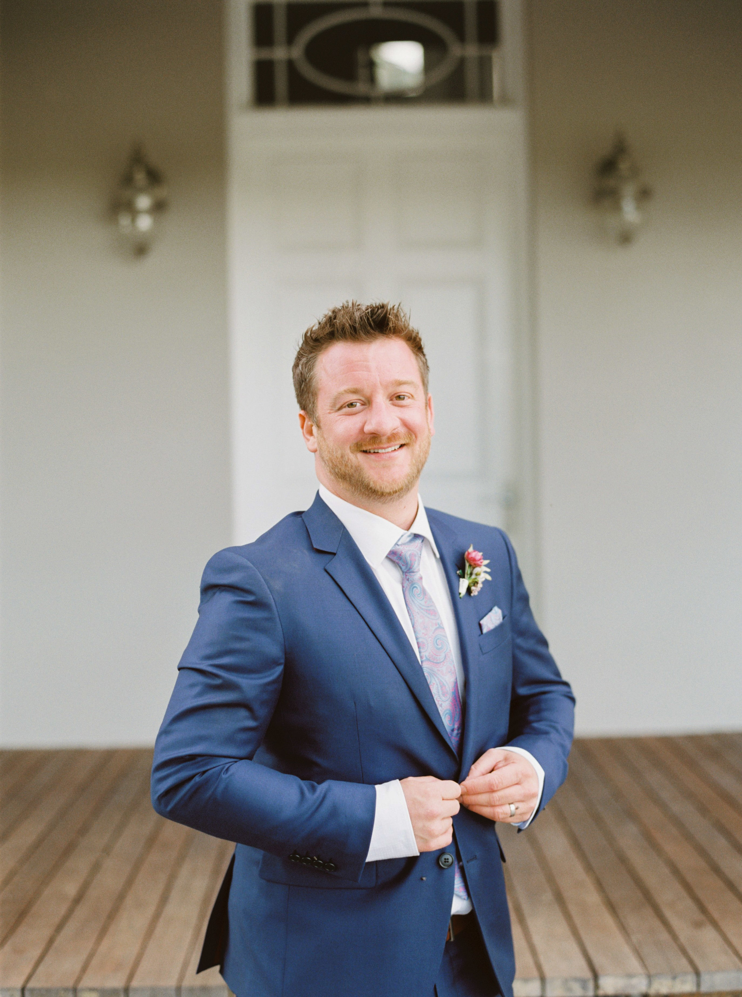 00081- Goonoo Goonoo Station Wedding Tamworth NSW Fine Art Film Wedding Photographer Sheri McMahon_.jpg
