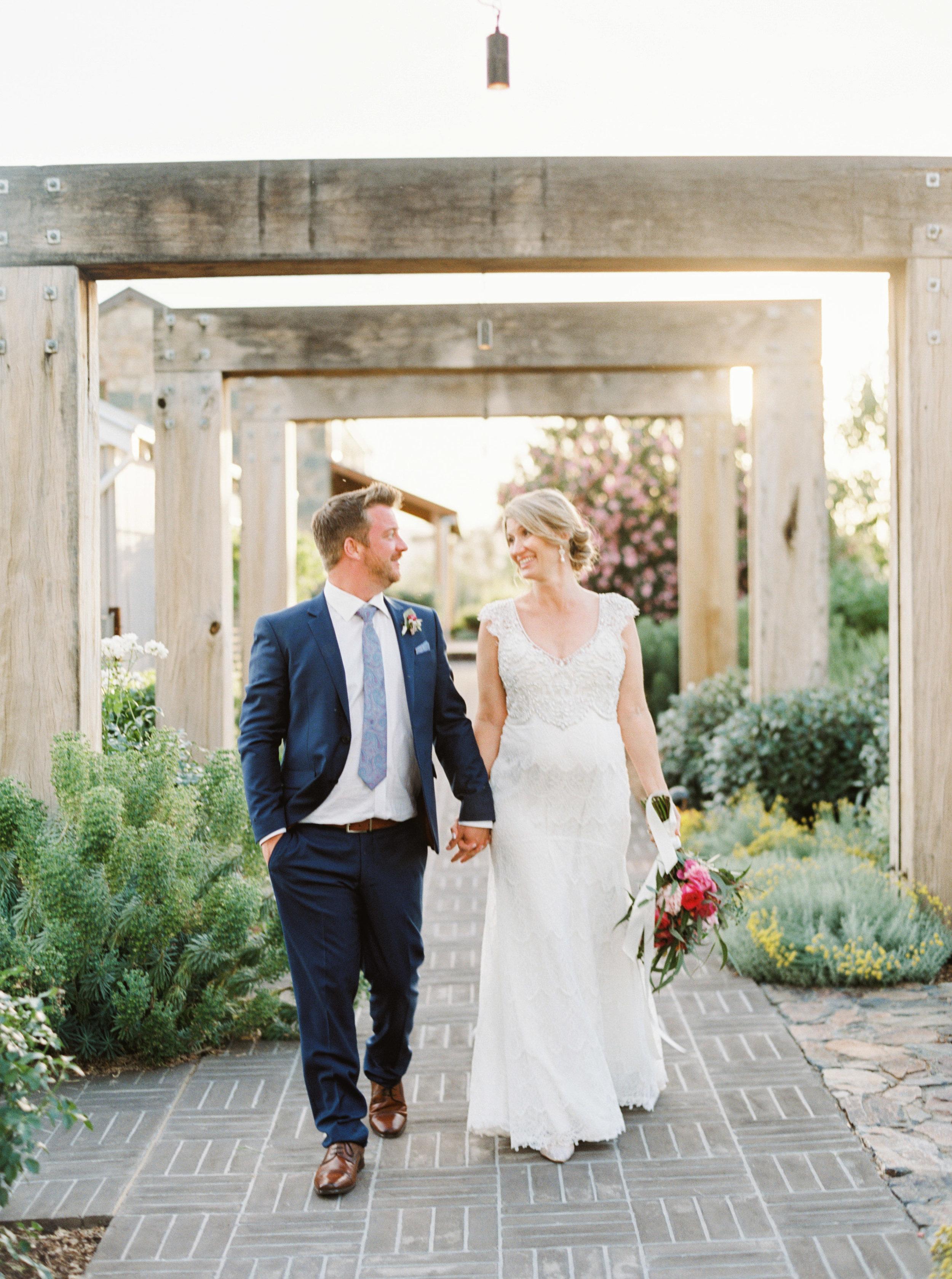 00089- Goonoo Goonoo Station Wedding Tamworth NSW Fine Art Film Wedding Photographer Sheri McMahon_.jpg