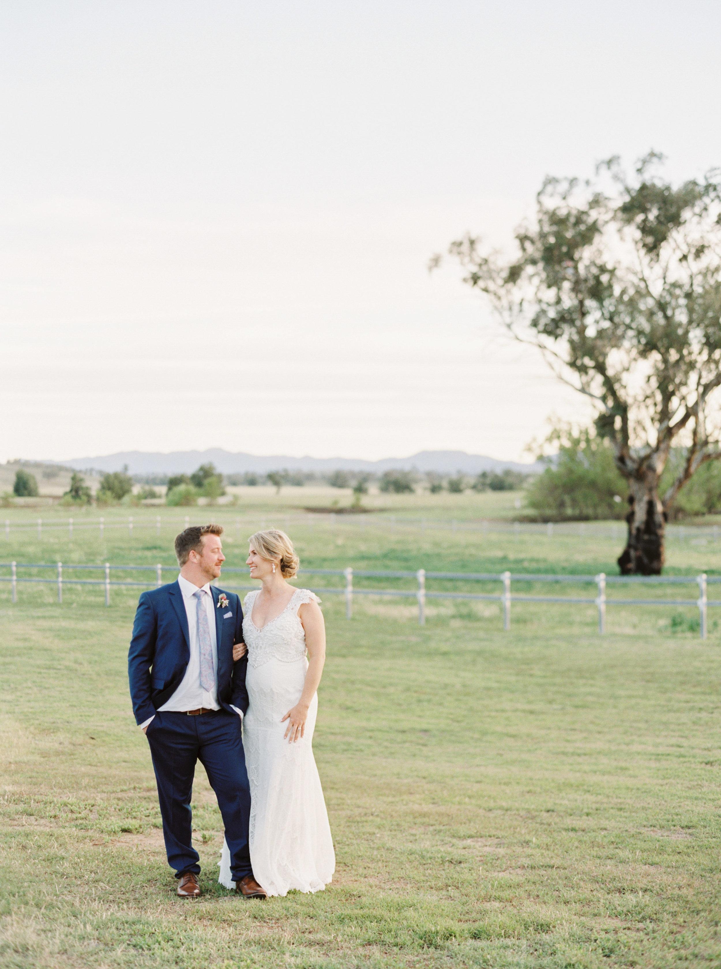00101- Goonoo Goonoo Station Wedding Tamworth NSW Fine Art Film Wedding Photographer Sheri McMahon_-2.jpg