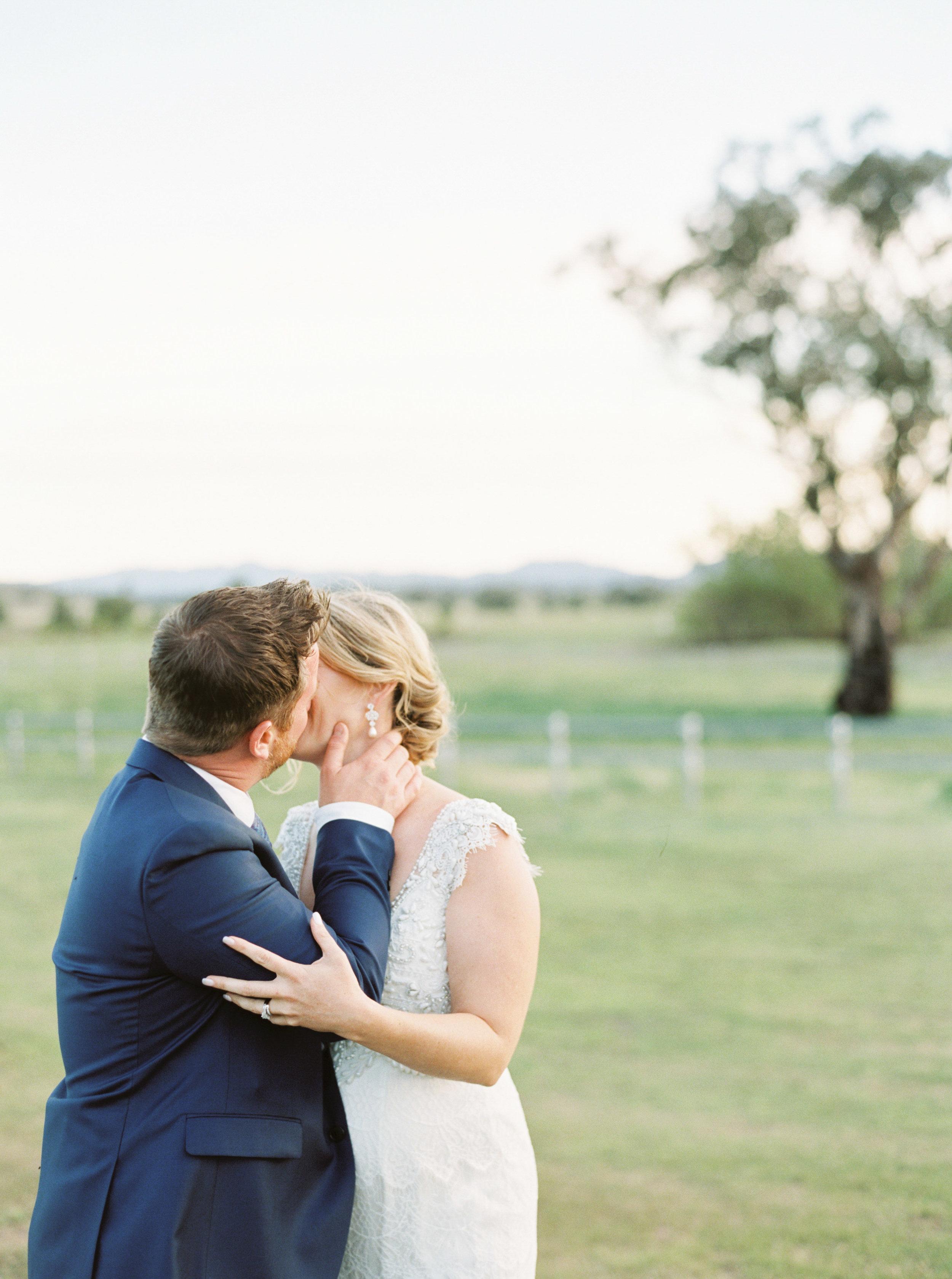00102- Goonoo Goonoo Station Wedding Tamworth NSW Fine Art Film Wedding Photographer Sheri McMahon_-2.jpg