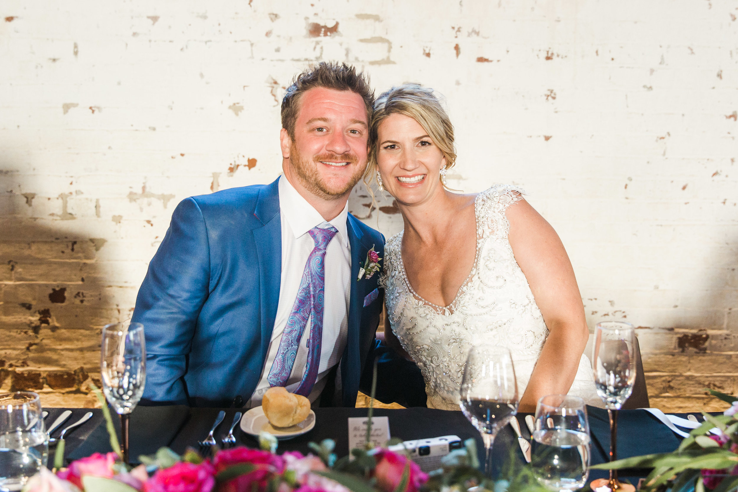 00104- Goonoo Goonoo Station Wedding Tamworth NSW Fine Art Film Wedding Photographer Sheri McMahon_.jpg