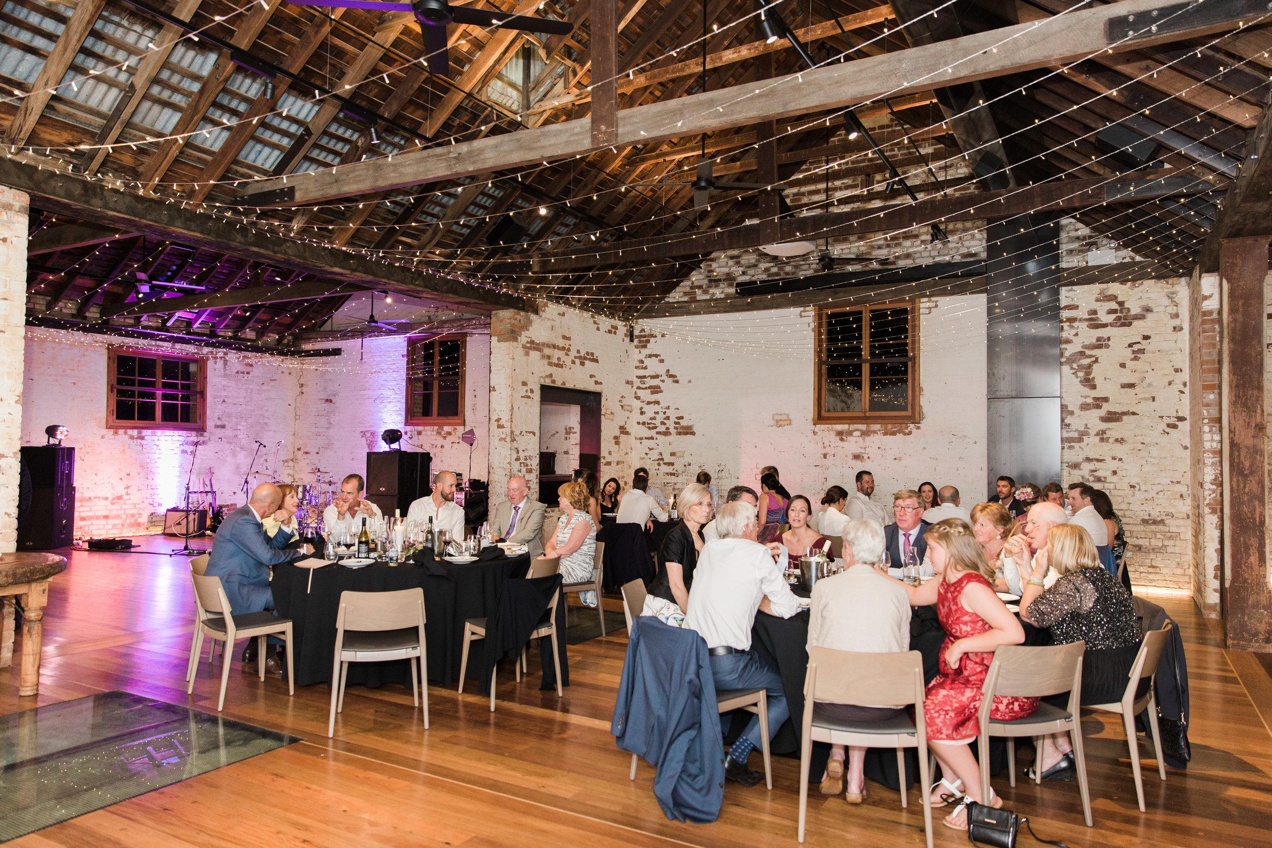 00103- Goonoo Goonoo Station Wedding Tamworth NSW Fine Art Film Wedding Photographer Sheri McMahon_.jpg