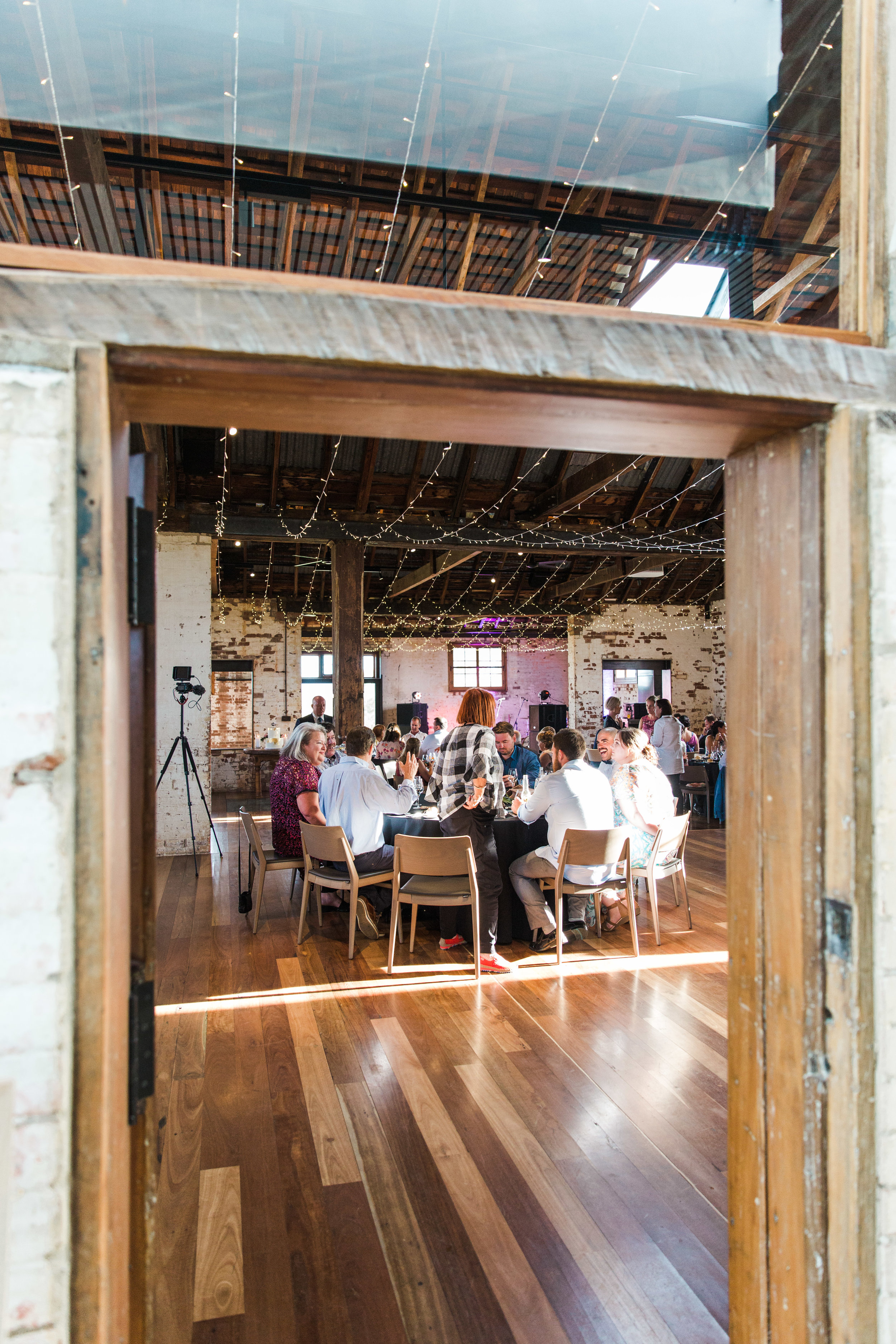 00105- Goonoo Goonoo Station Wedding Tamworth NSW Fine Art Film Wedding Photographer Sheri McMahon_.jpg