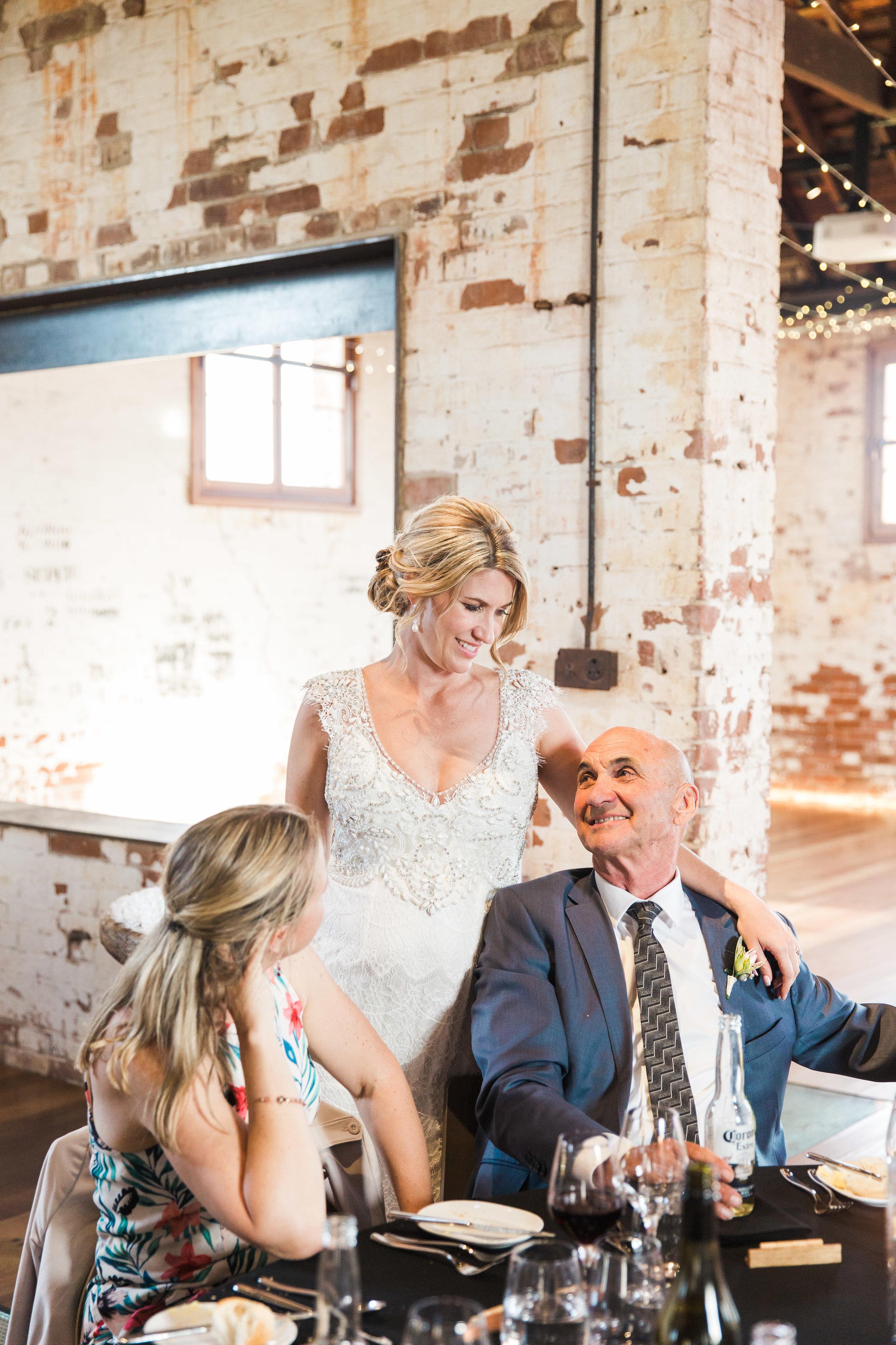 00106- Goonoo Goonoo Station Wedding Tamworth NSW Fine Art Film Wedding Photographer Sheri McMahon_.jpg