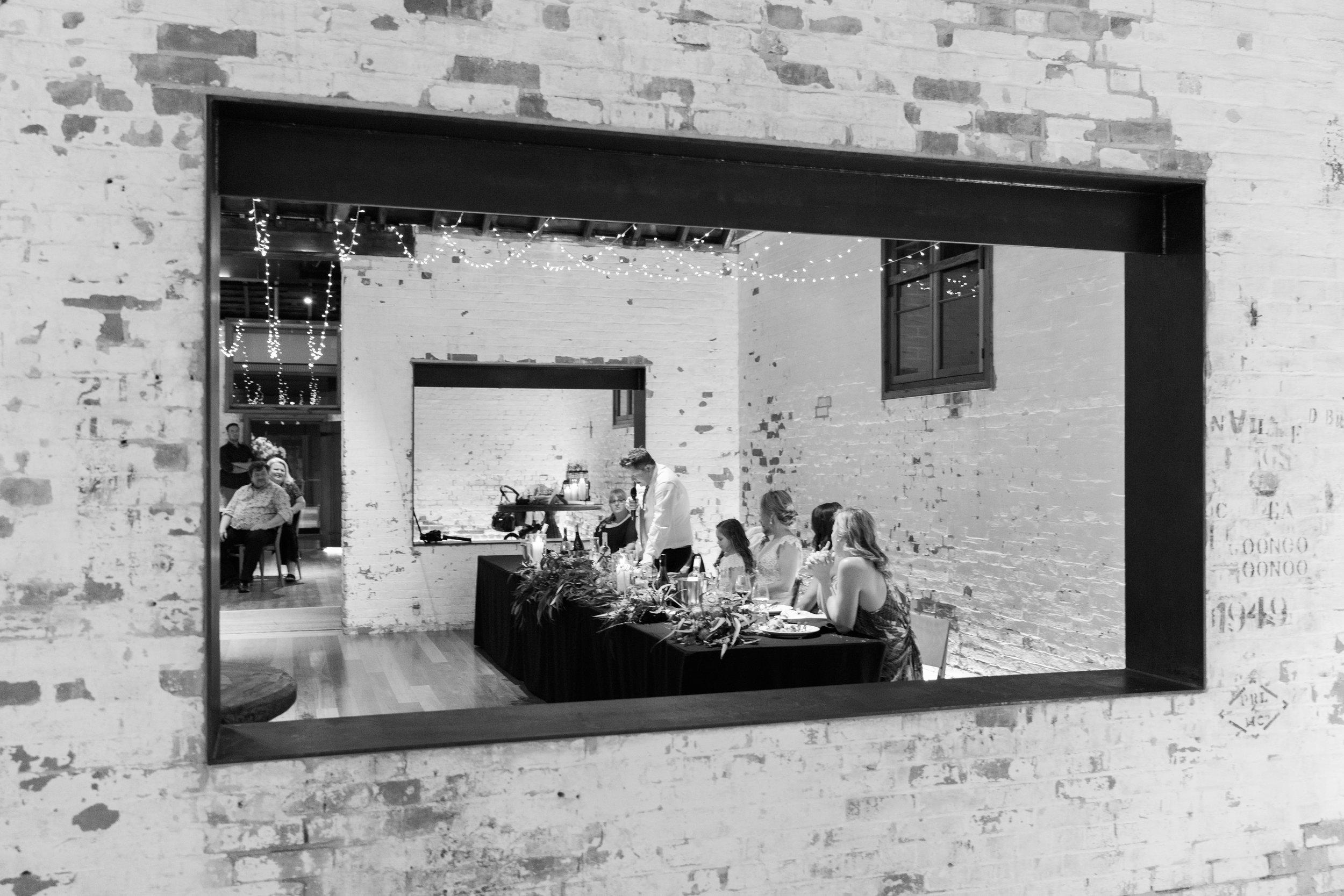 00107- Goonoo Goonoo Station Wedding Tamworth NSW Fine Art Film Wedding Photographer Sheri McMahon_.jpg