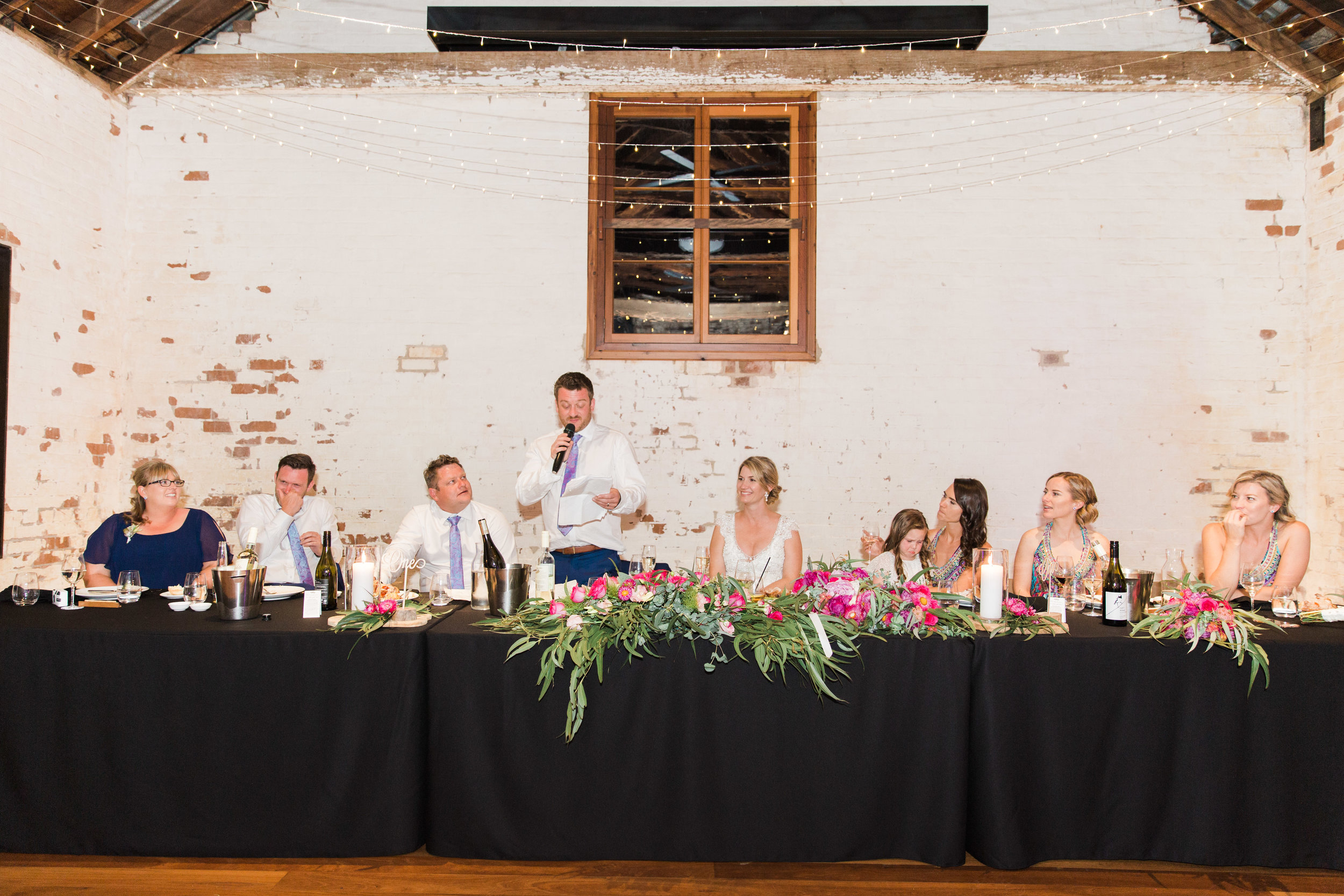 00109- Goonoo Goonoo Station Wedding Tamworth NSW Fine Art Film Wedding Photographer Sheri McMahon_.jpg