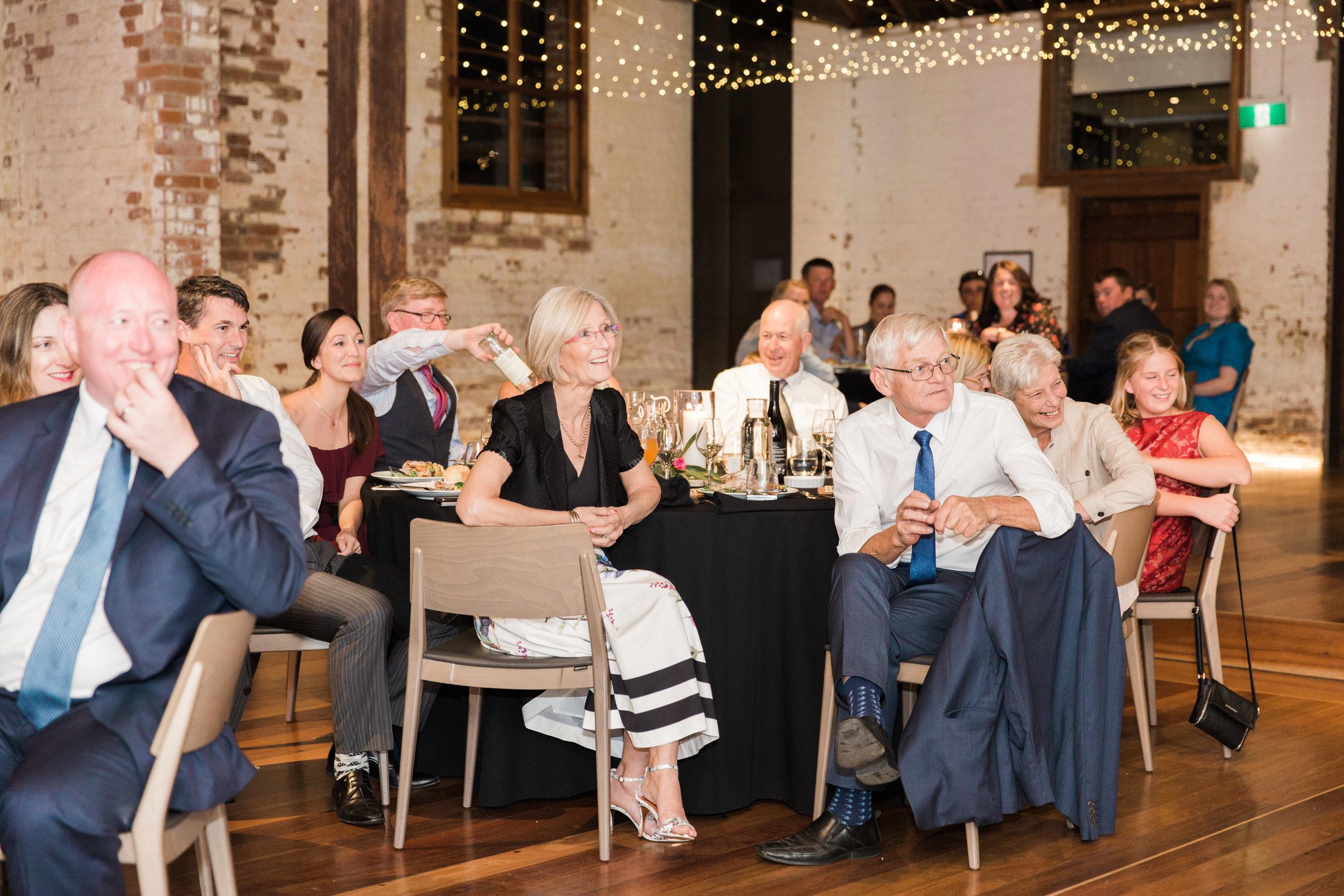 00108- Goonoo Goonoo Station Wedding Tamworth NSW Fine Art Film Wedding Photographer Sheri McMahon_.jpg
