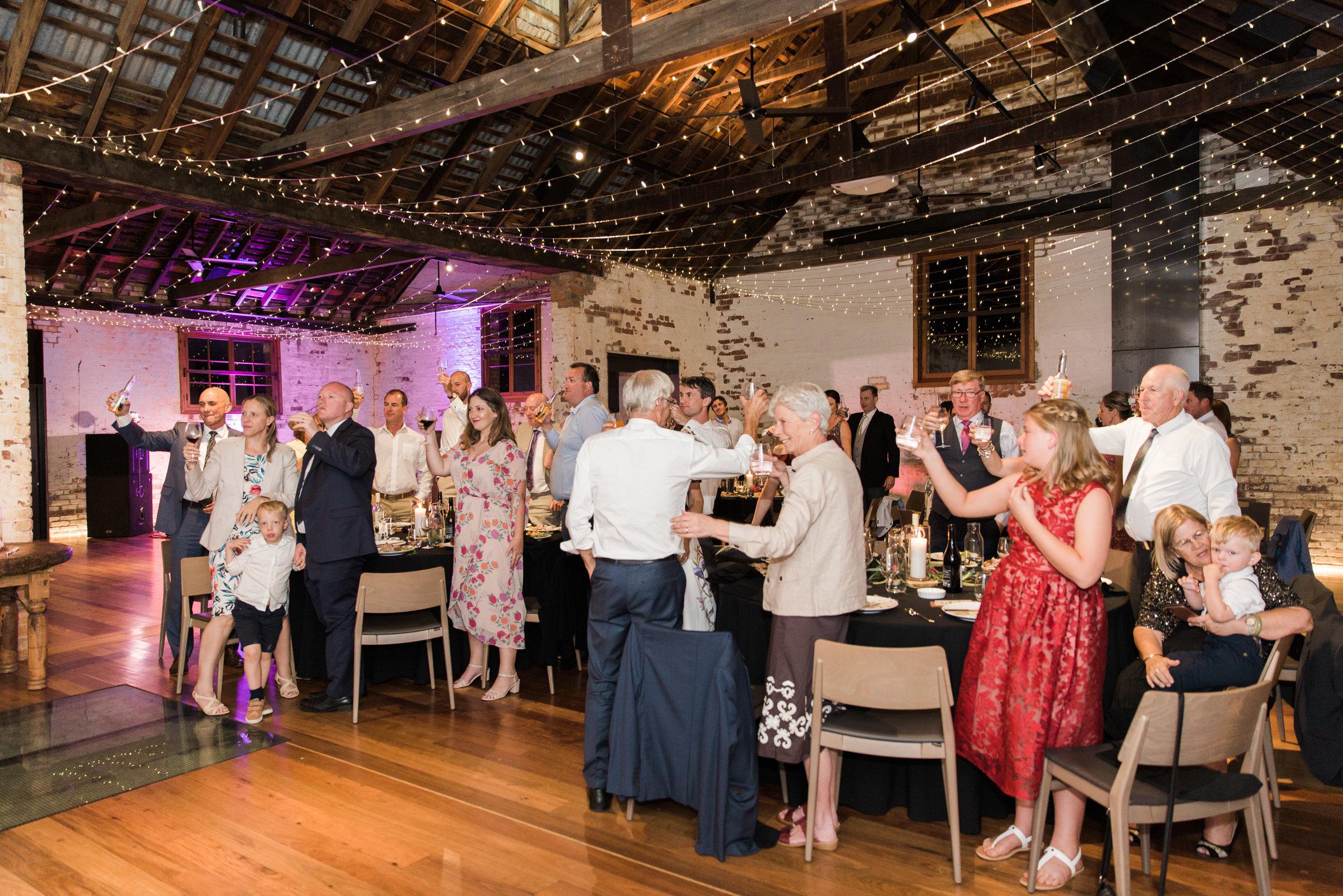 00110- Goonoo Goonoo Station Wedding Tamworth NSW Fine Art Film Wedding Photographer Sheri McMahon_.jpg