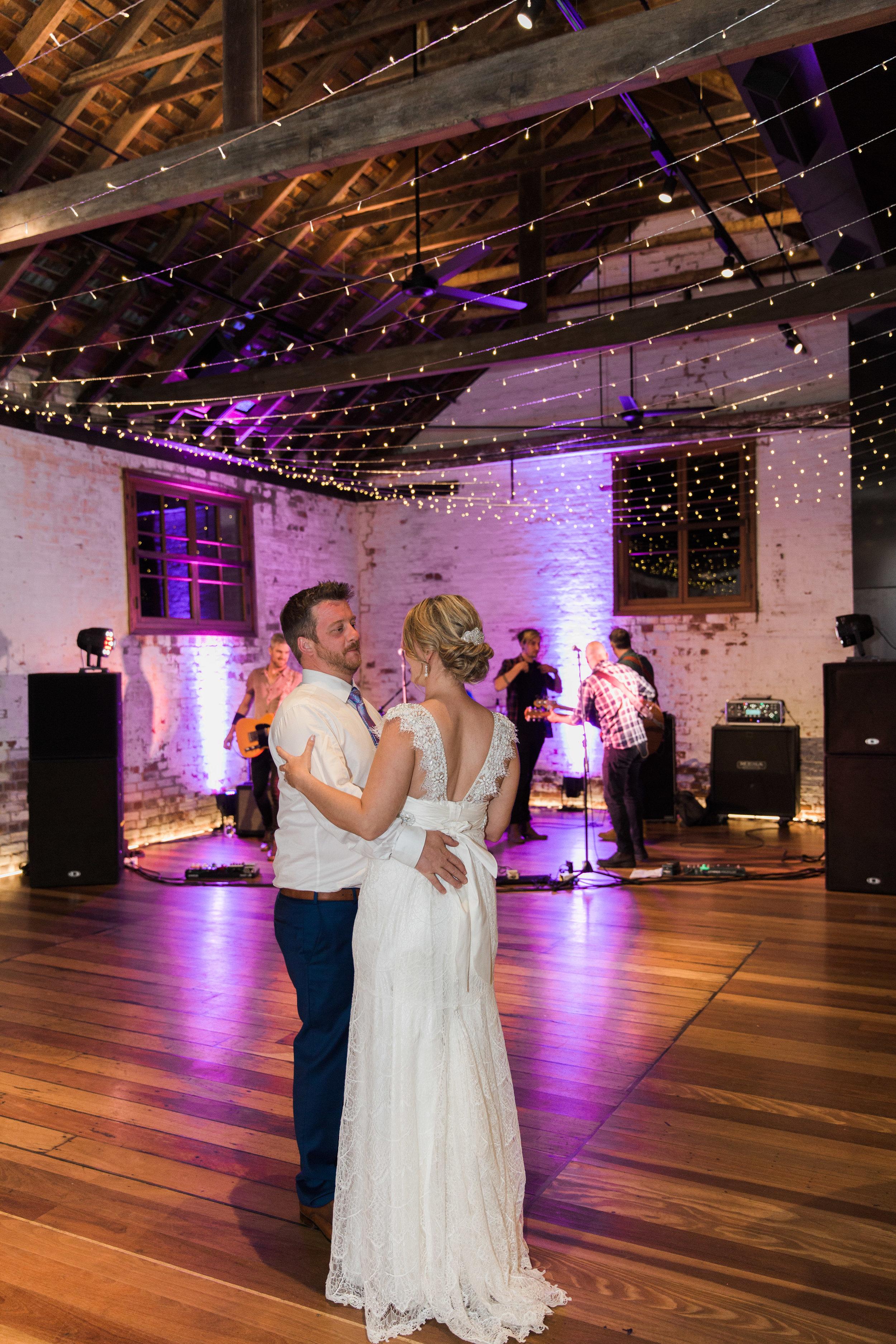 00116- Goonoo Goonoo Station Wedding Tamworth NSW Fine Art Film Wedding Photographer Sheri McMahon_.jpg