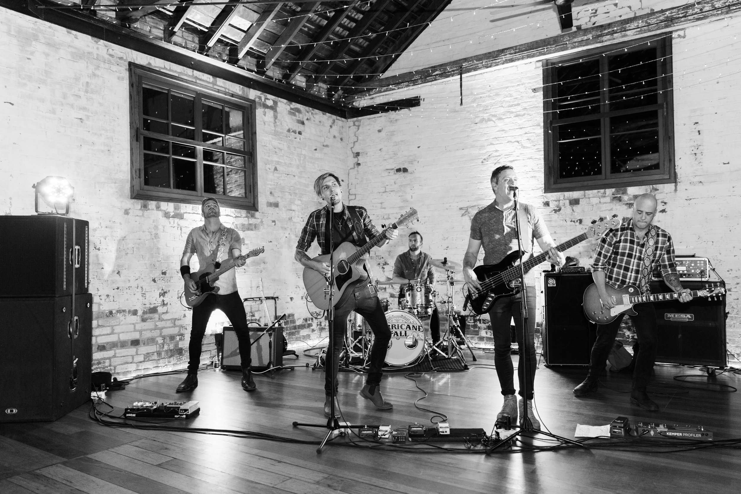 00117- Goonoo Goonoo Station Wedding Tamworth NSW Fine Art Film Wedding Photographer Sheri McMahon_.jpg