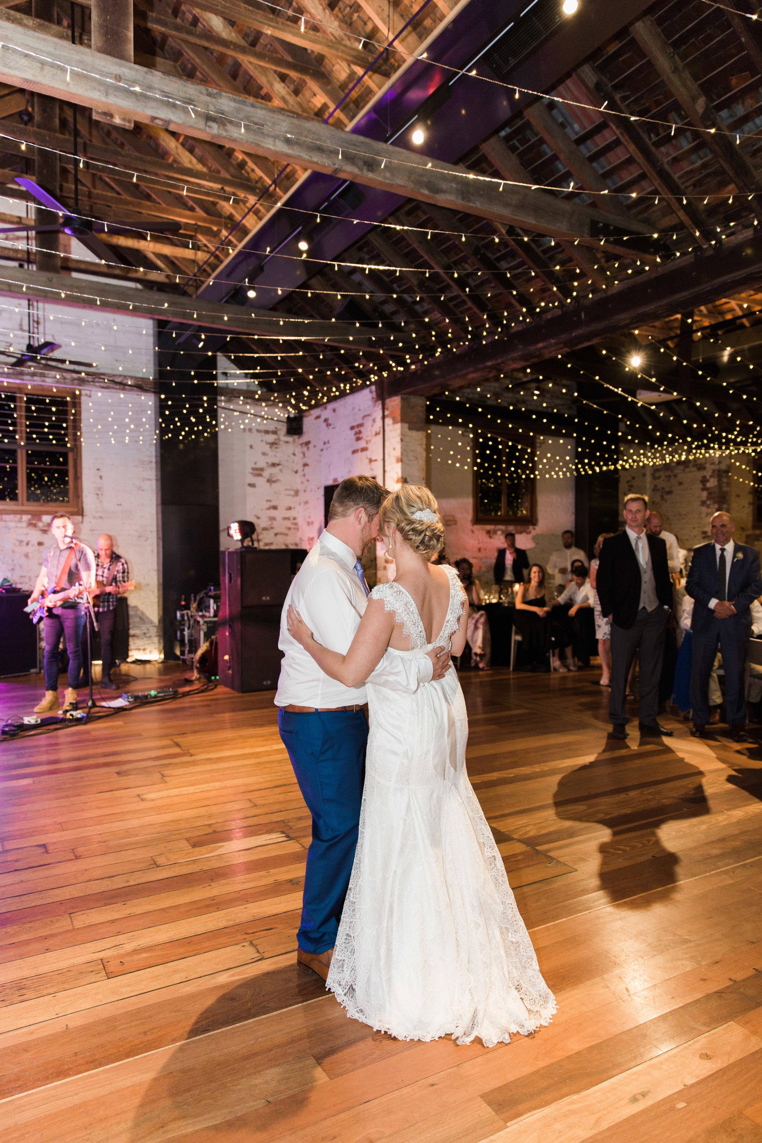 00118- Goonoo Goonoo Station Wedding Tamworth NSW Fine Art Film Wedding Photographer Sheri McMahon_.jpg