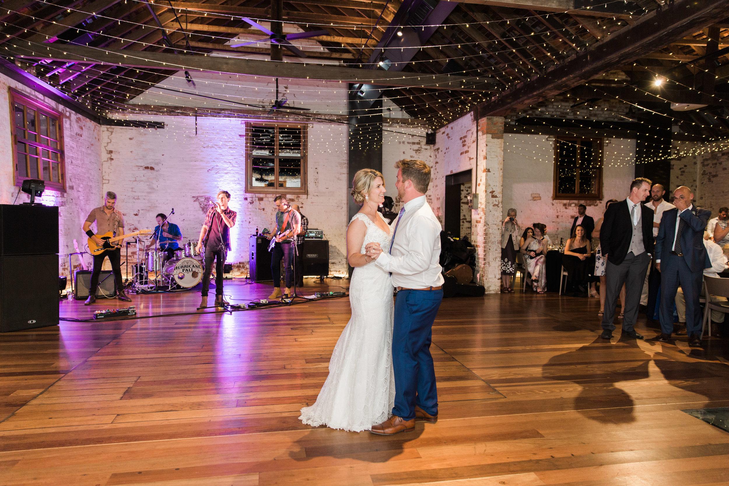00119- Goonoo Goonoo Station Wedding Tamworth NSW Fine Art Film Wedding Photographer Sheri McMahon_.jpg