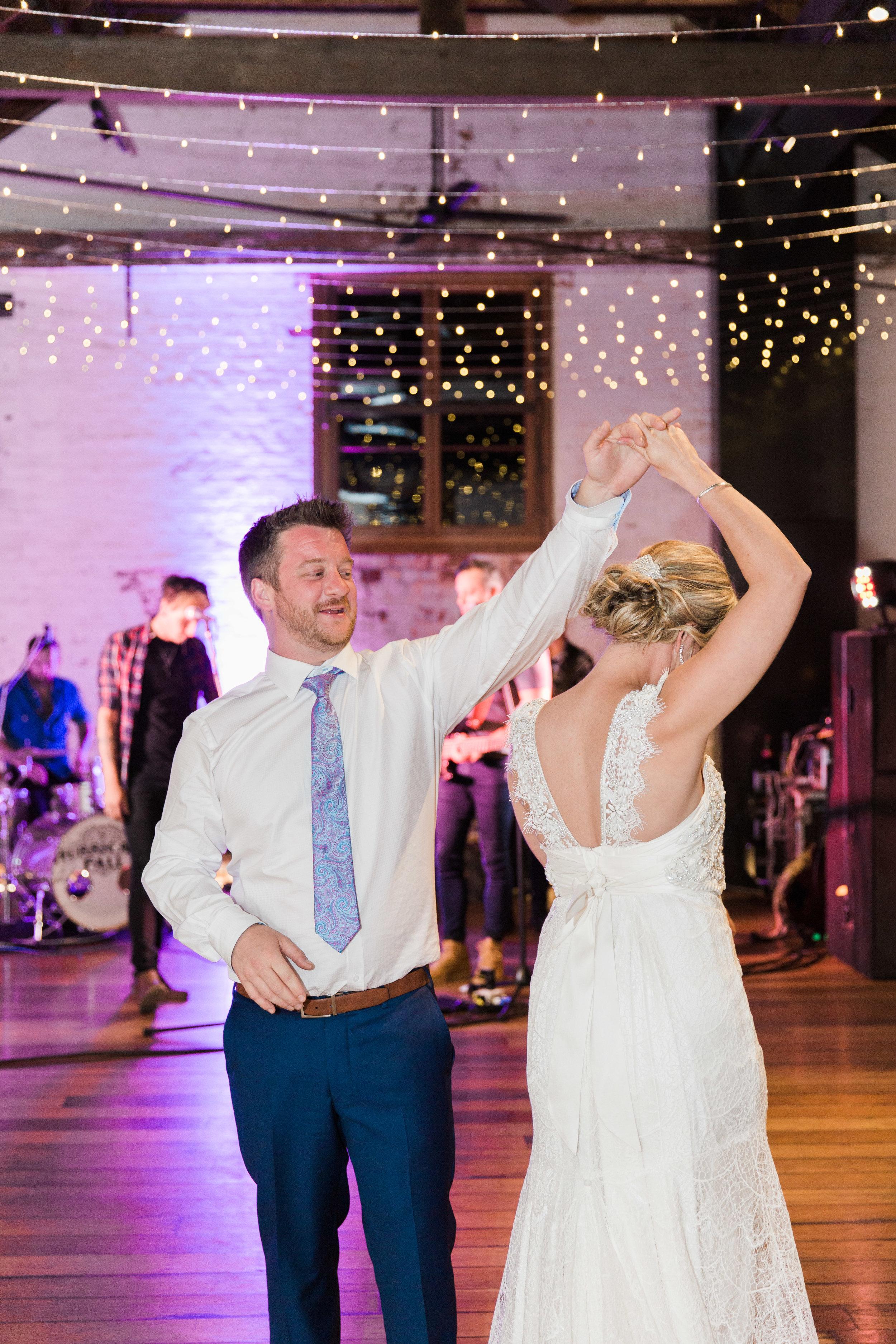 00120- Goonoo Goonoo Station Wedding Tamworth NSW Fine Art Film Wedding Photographer Sheri McMahon_.jpg