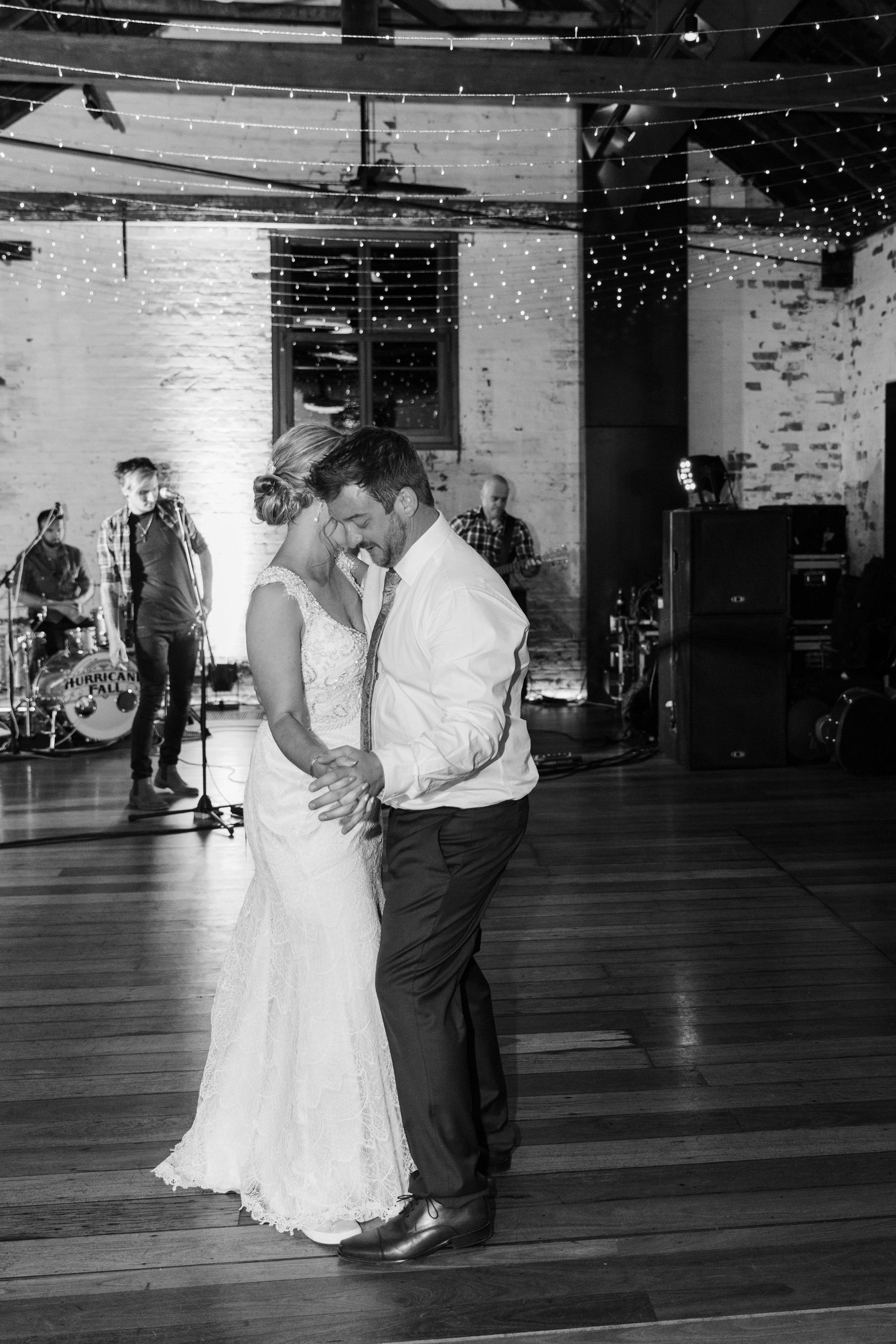 00122- Goonoo Goonoo Station Wedding Tamworth NSW Fine Art Film Wedding Photographer Sheri McMahon_.jpg