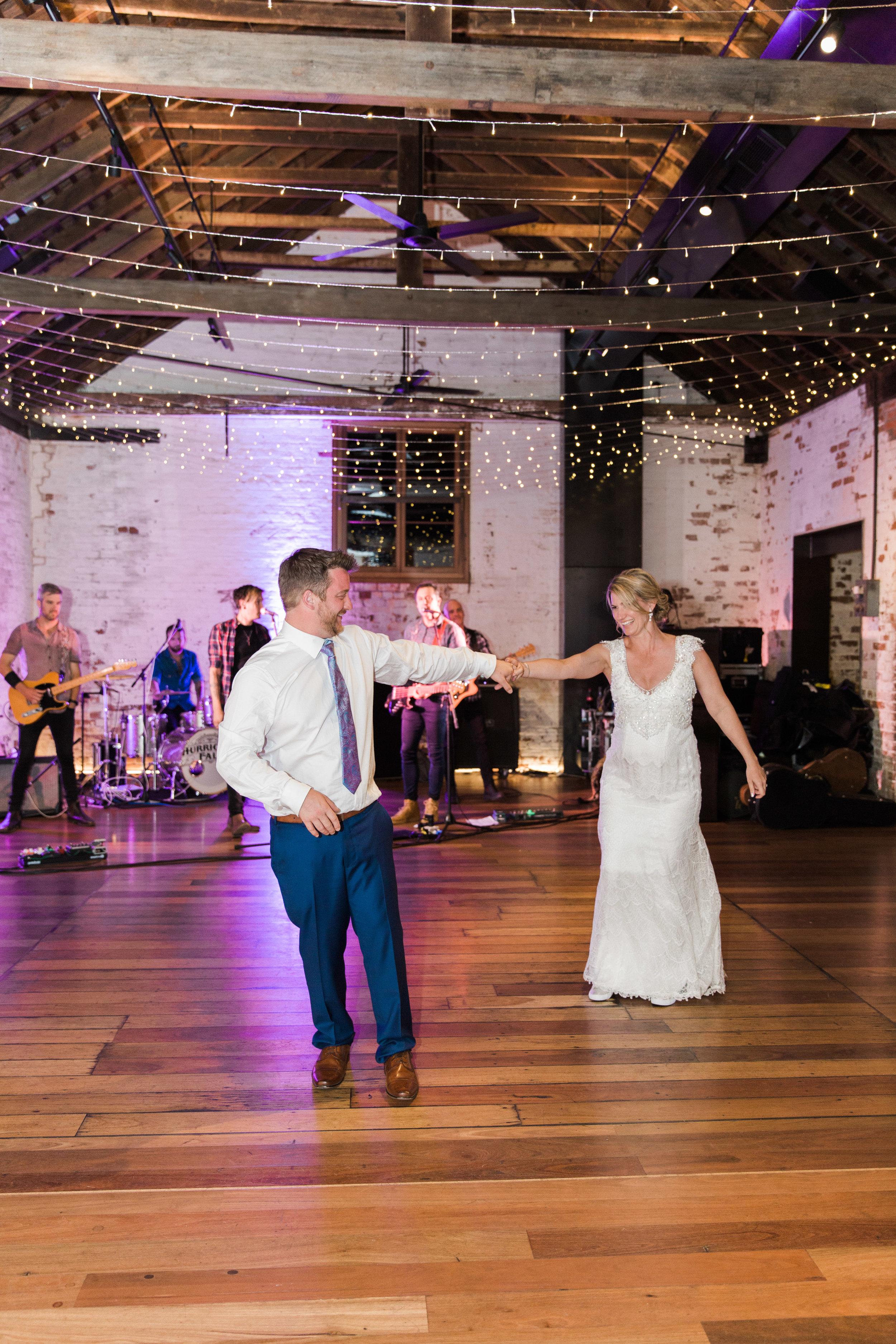 00121- Goonoo Goonoo Station Wedding Tamworth NSW Fine Art Film Wedding Photographer Sheri McMahon_.jpg