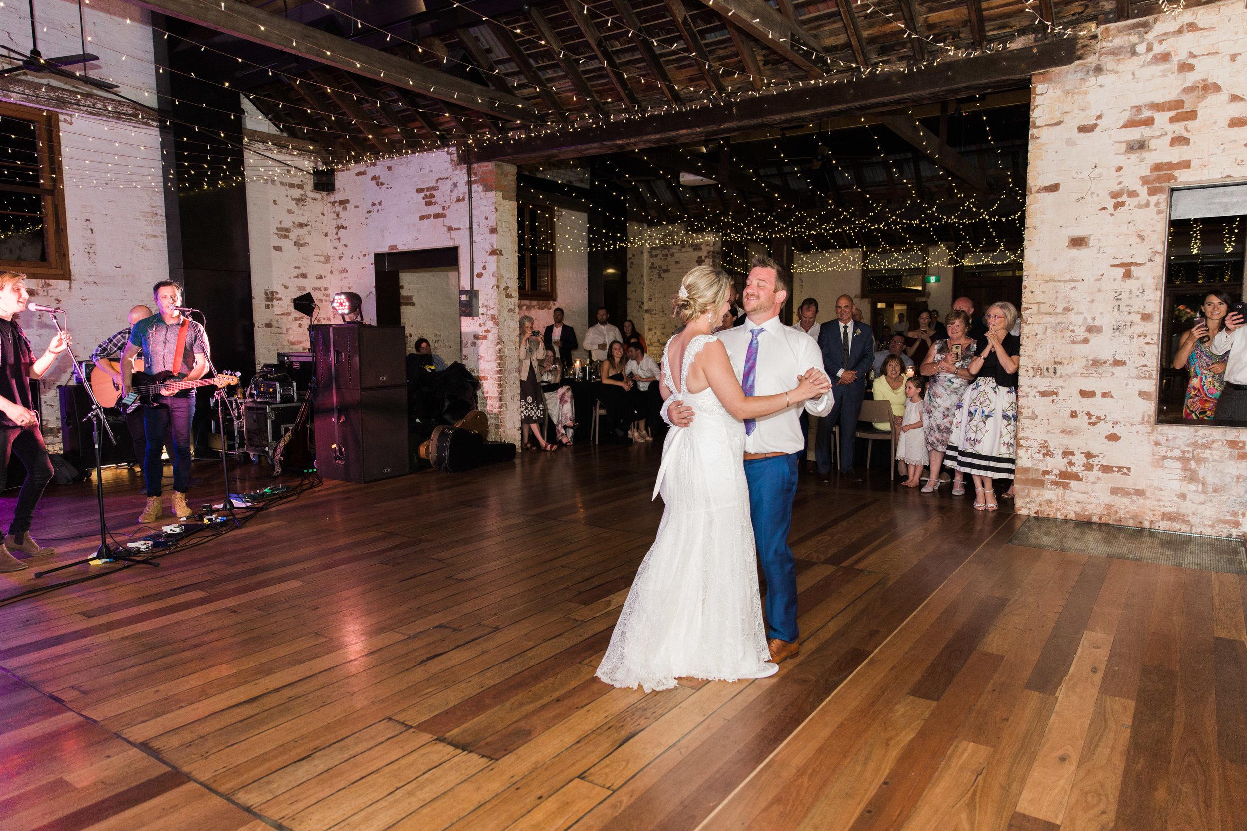 00123- Goonoo Goonoo Station Wedding Tamworth NSW Fine Art Film Wedding Photographer Sheri McMahon_.jpg
