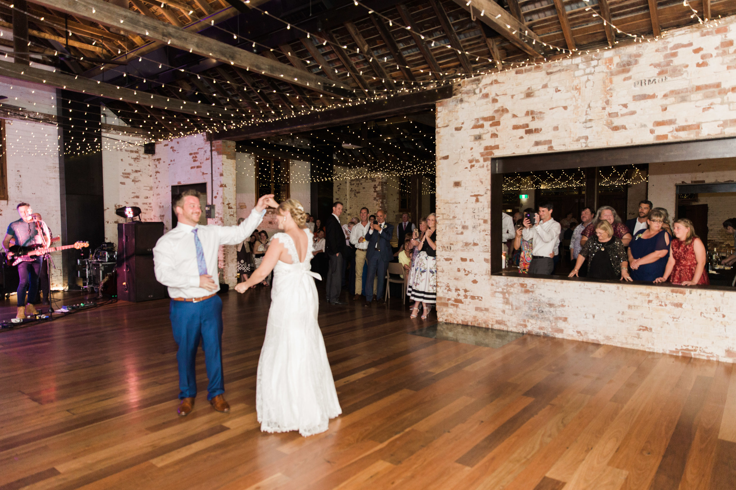 00127- Goonoo Goonoo Station Wedding Tamworth NSW Fine Art Film Wedding Photographer Sheri McMahon_.jpg