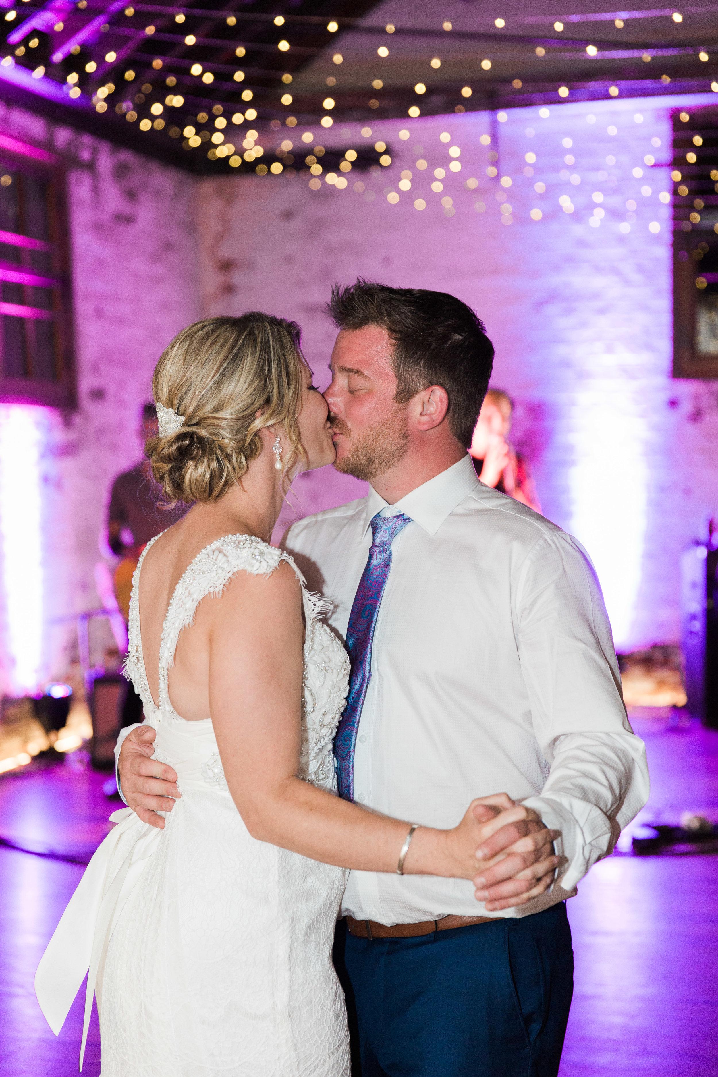 00128- Goonoo Goonoo Station Wedding Tamworth NSW Fine Art Film Wedding Photographer Sheri McMahon_.jpg