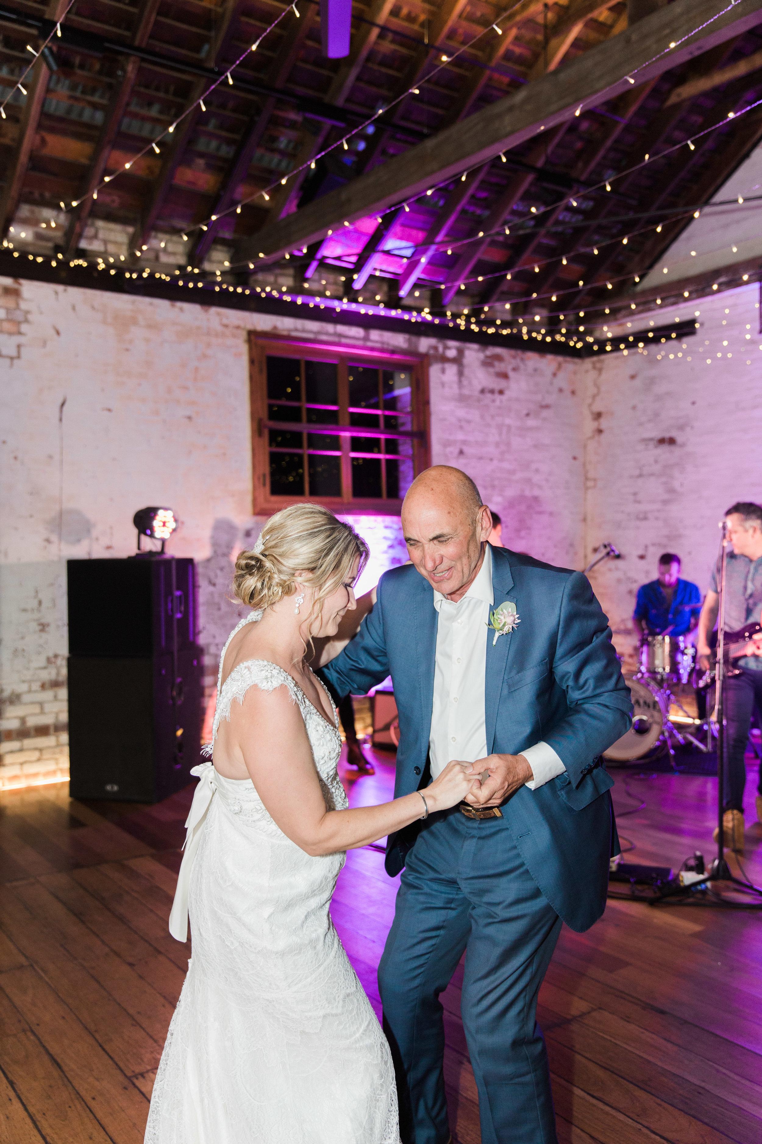 00129- Goonoo Goonoo Station Wedding Tamworth NSW Fine Art Film Wedding Photographer Sheri McMahon_.jpg