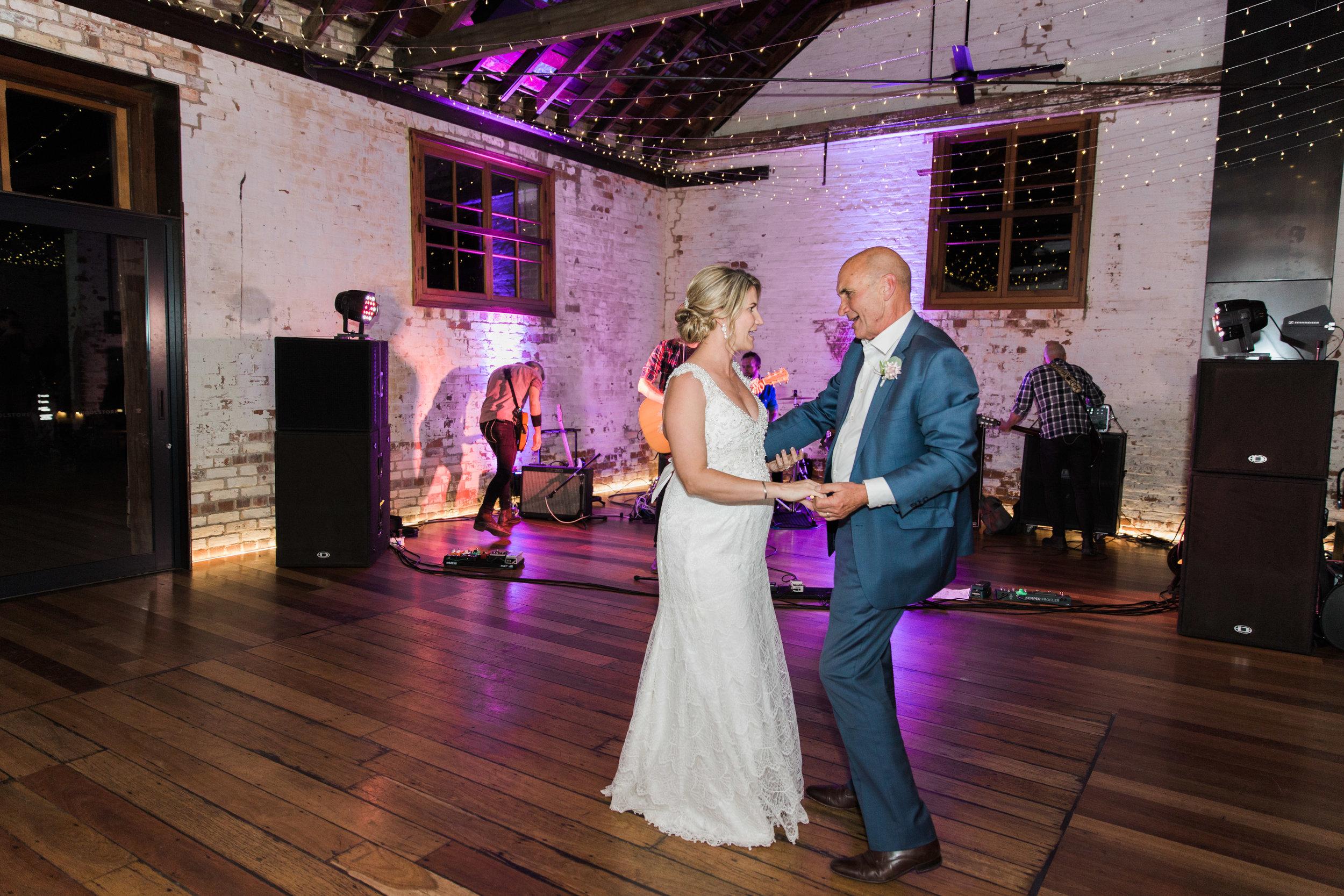 00130- Goonoo Goonoo Station Wedding Tamworth NSW Fine Art Film Wedding Photographer Sheri McMahon_.jpg