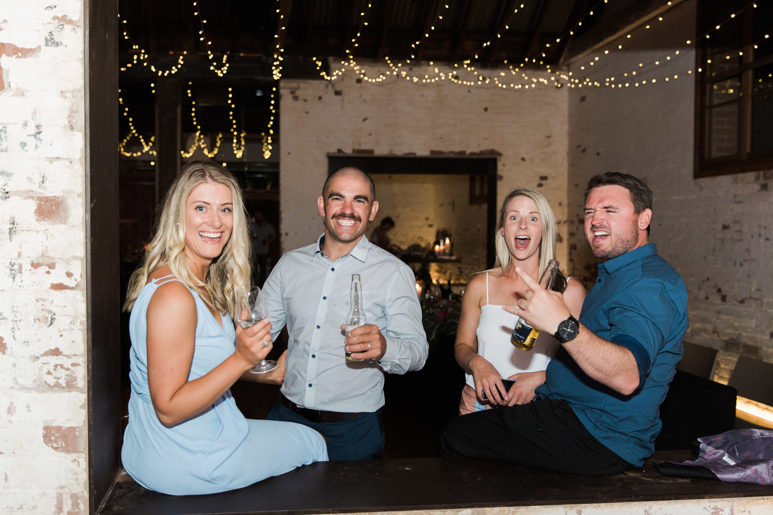 00131- Goonoo Goonoo Station Wedding Tamworth NSW Fine Art Film Wedding Photographer Sheri McMahon_.jpg