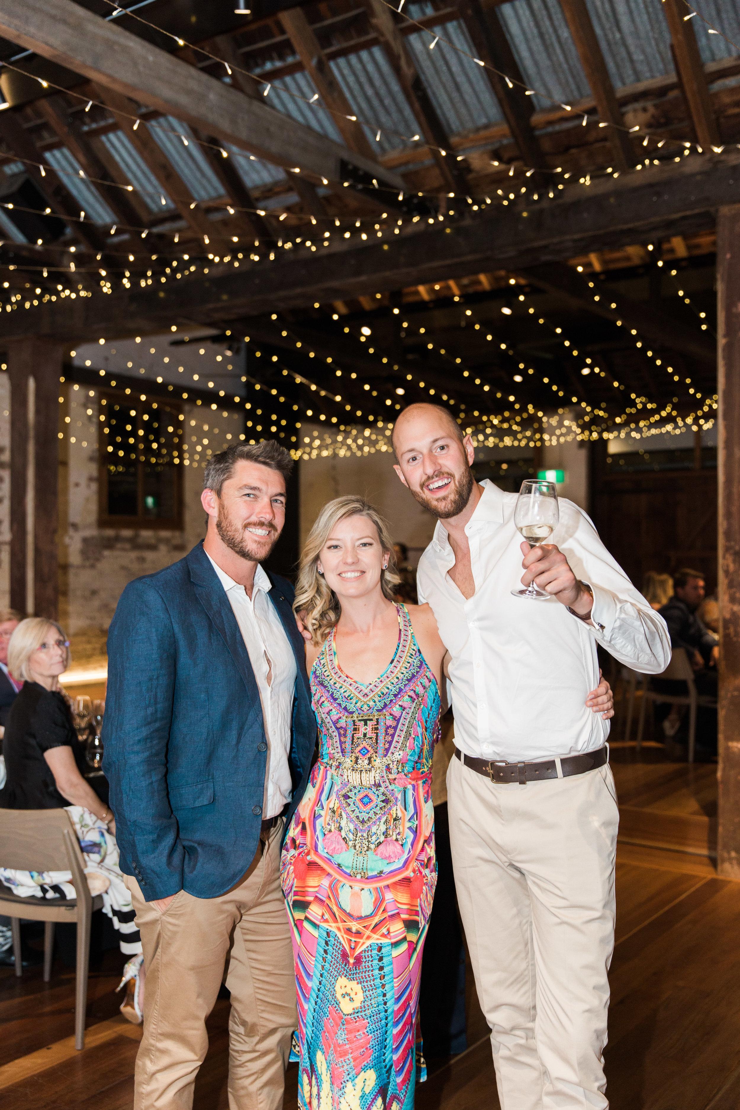 00132- Goonoo Goonoo Station Wedding Tamworth NSW Fine Art Film Wedding Photographer Sheri McMahon_.jpg